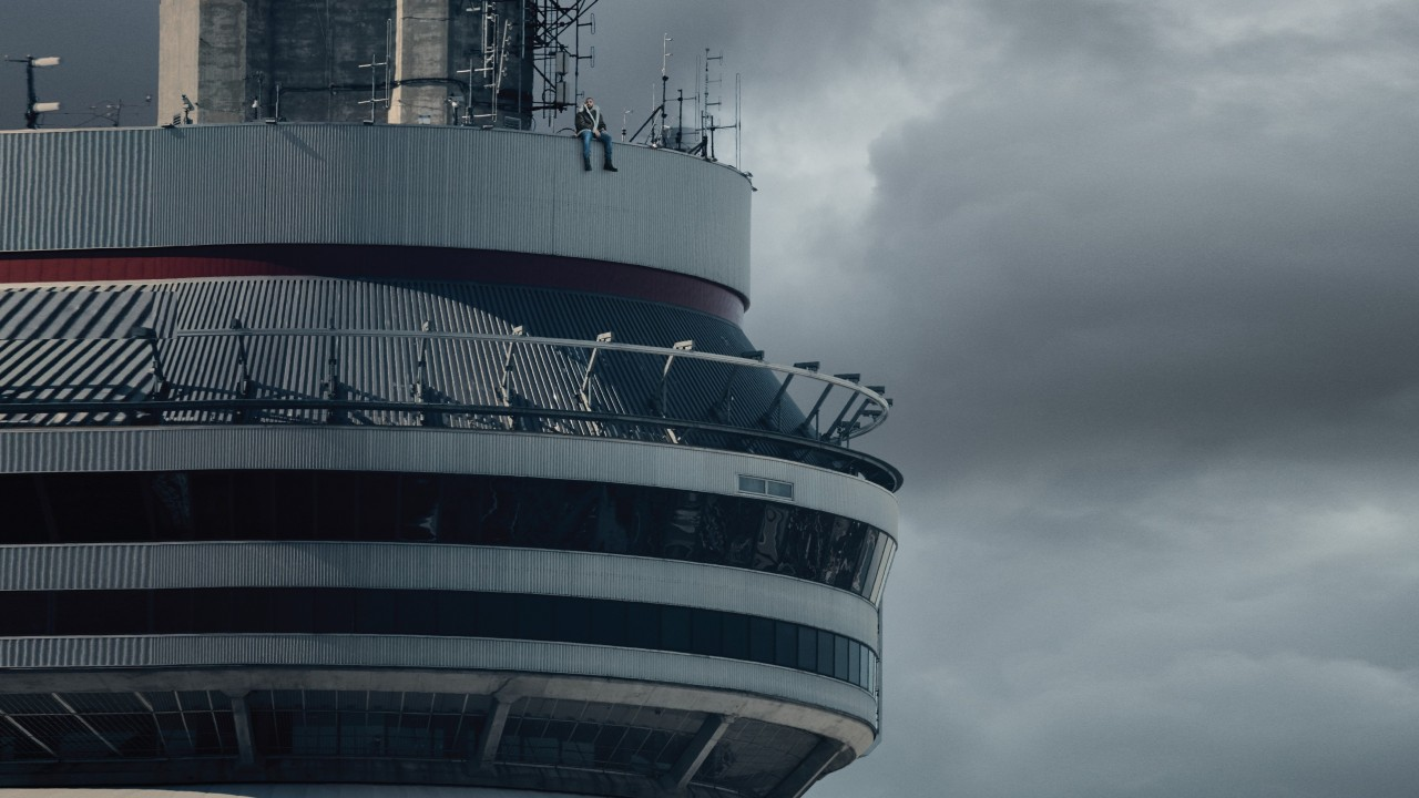Wallpaper Drake VIEWS Top Music Artist And Bands Hip Hop 10611 Download These Amazing 4k Wallpapers Background In Your Life