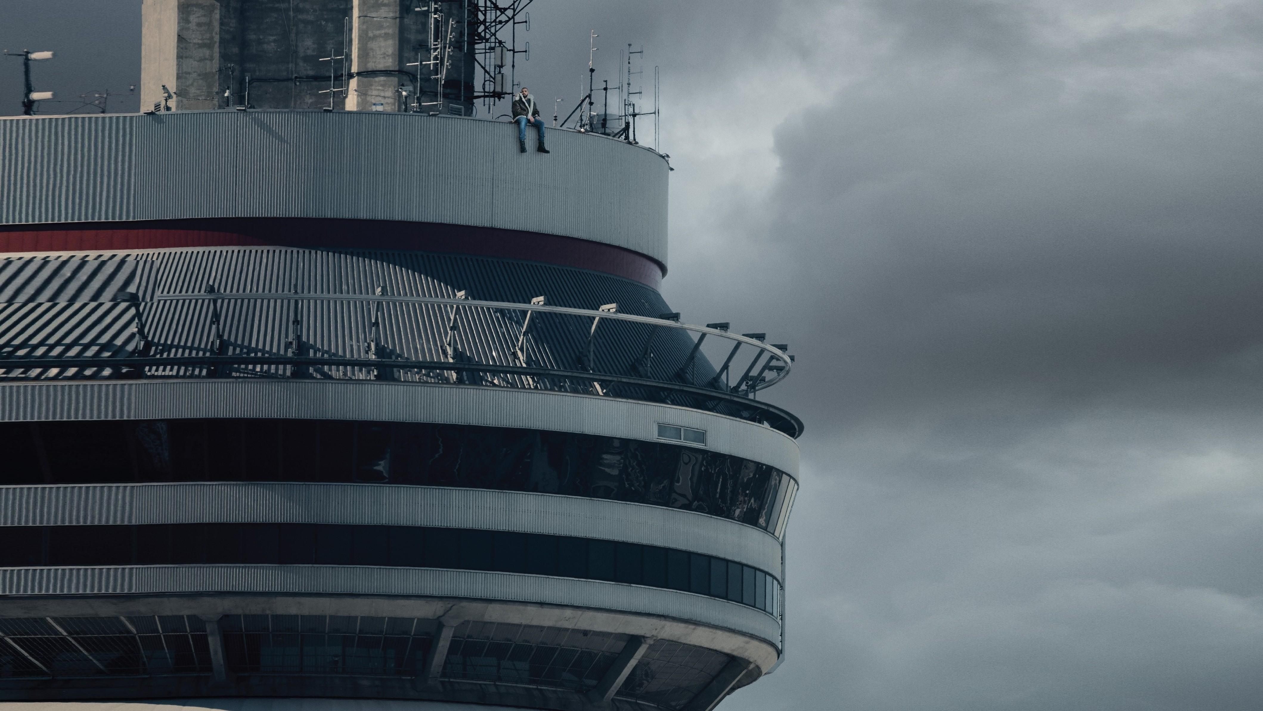 Beautiful Wallpaper Macbook Drake - drake-4237x2386-views-top-music-artist-and-bands-hip-hop-10611  Gallery_439545.jpg