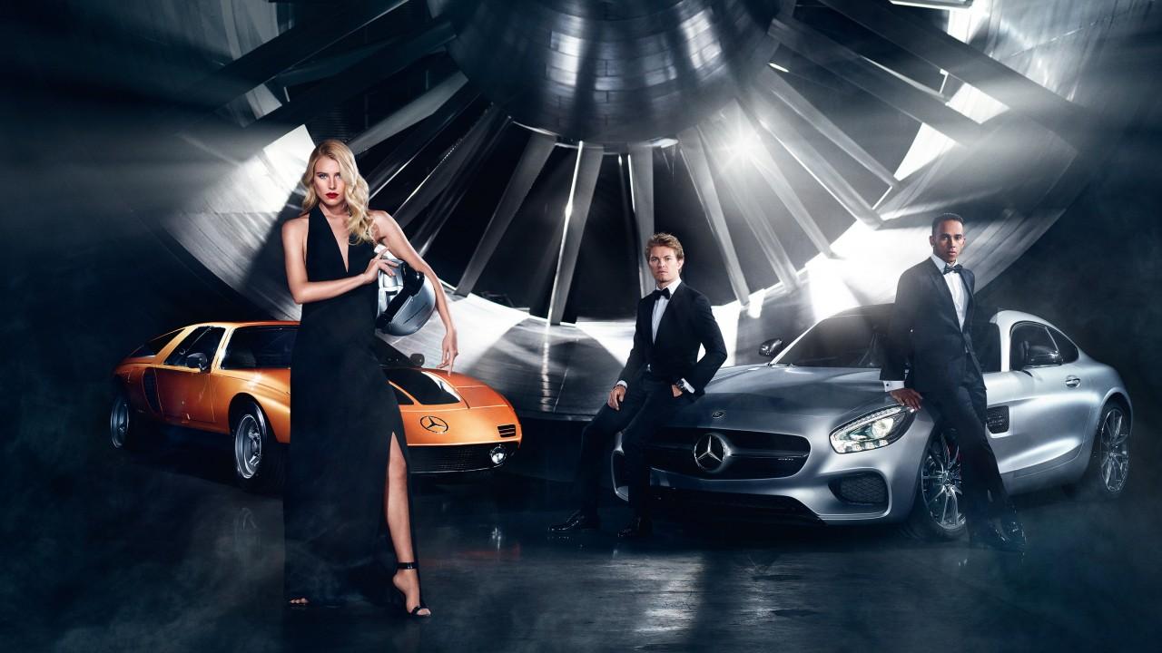 Wallpaper Dree Hemnigway Top Fashion Models Model