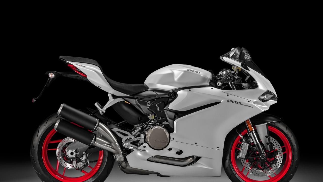 Ktm Dual Sport >> Wallpaper ducati 959 panigale, turing bike 2016, best bikes, Cars & Bikes #12132