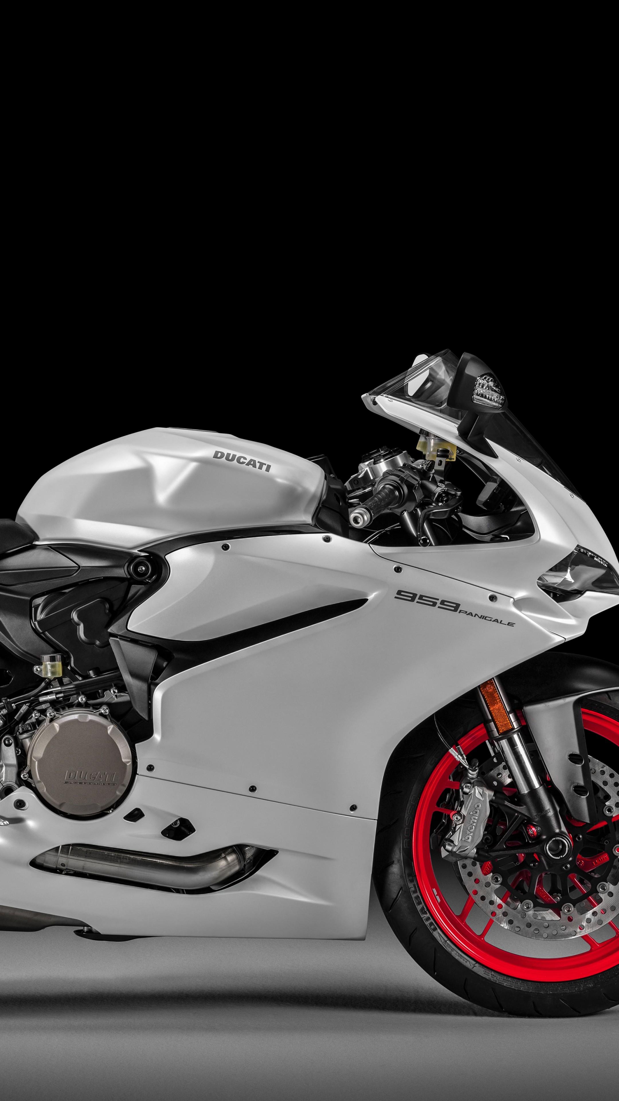 Kawasaki Ninja H2r >> Wallpaper ducati 959 panigale, turing bike 2016, best ...