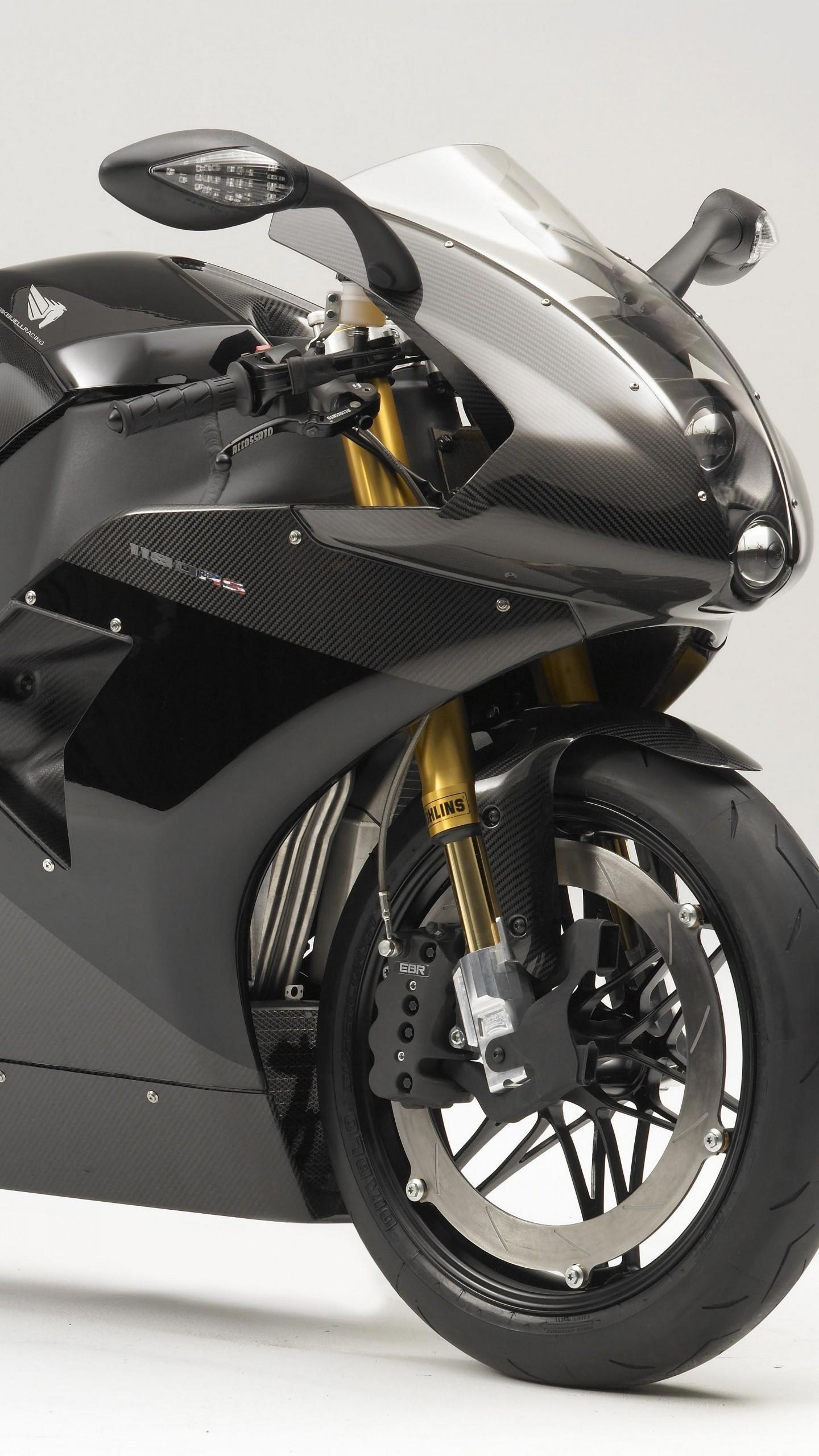 Wallpaper EBR 1190RS, sport bike, Erik Buell Racing ...