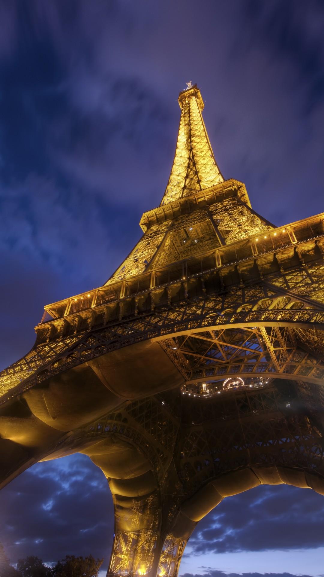 eiffel-tower-1080x1920-paris-france-travel-tourism-5398.jpg