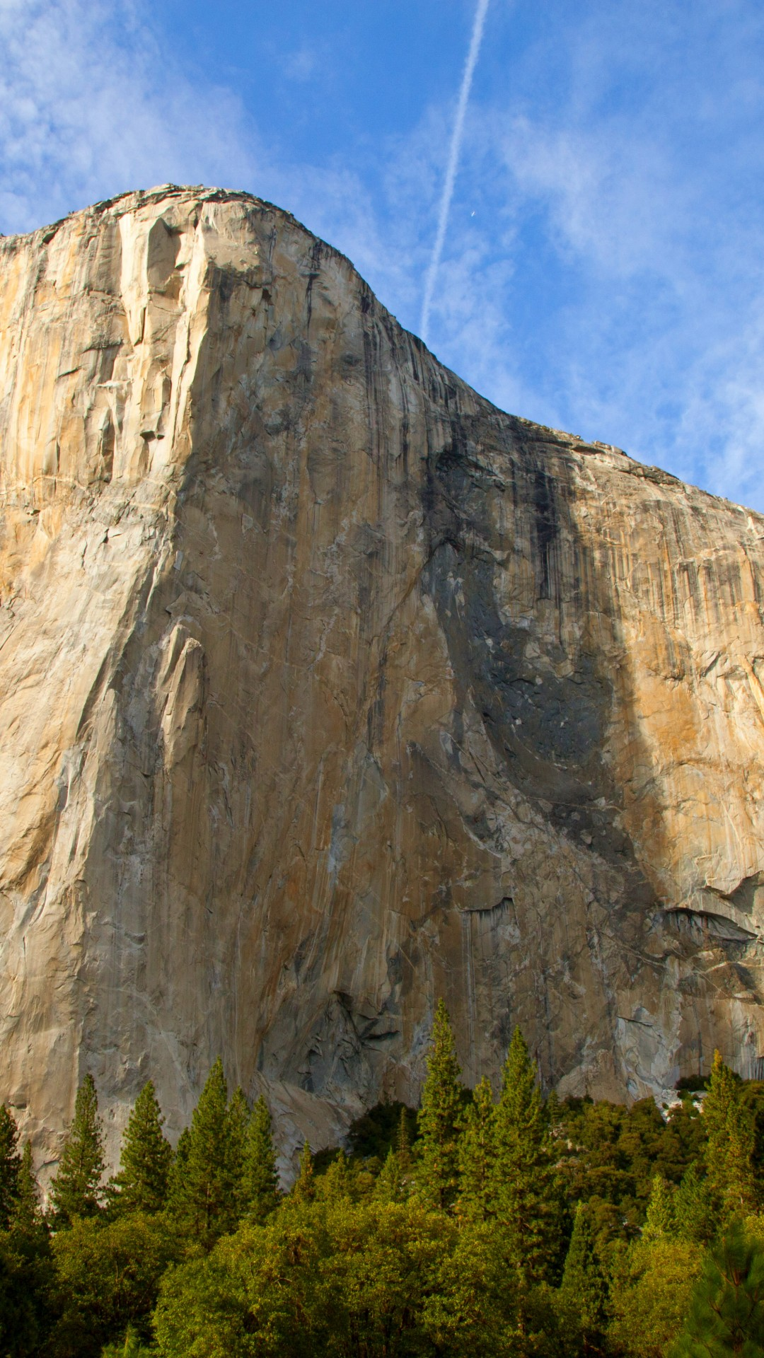 Wallpaper El Capitan 5k 4k Wallpaper Yosemite Hd