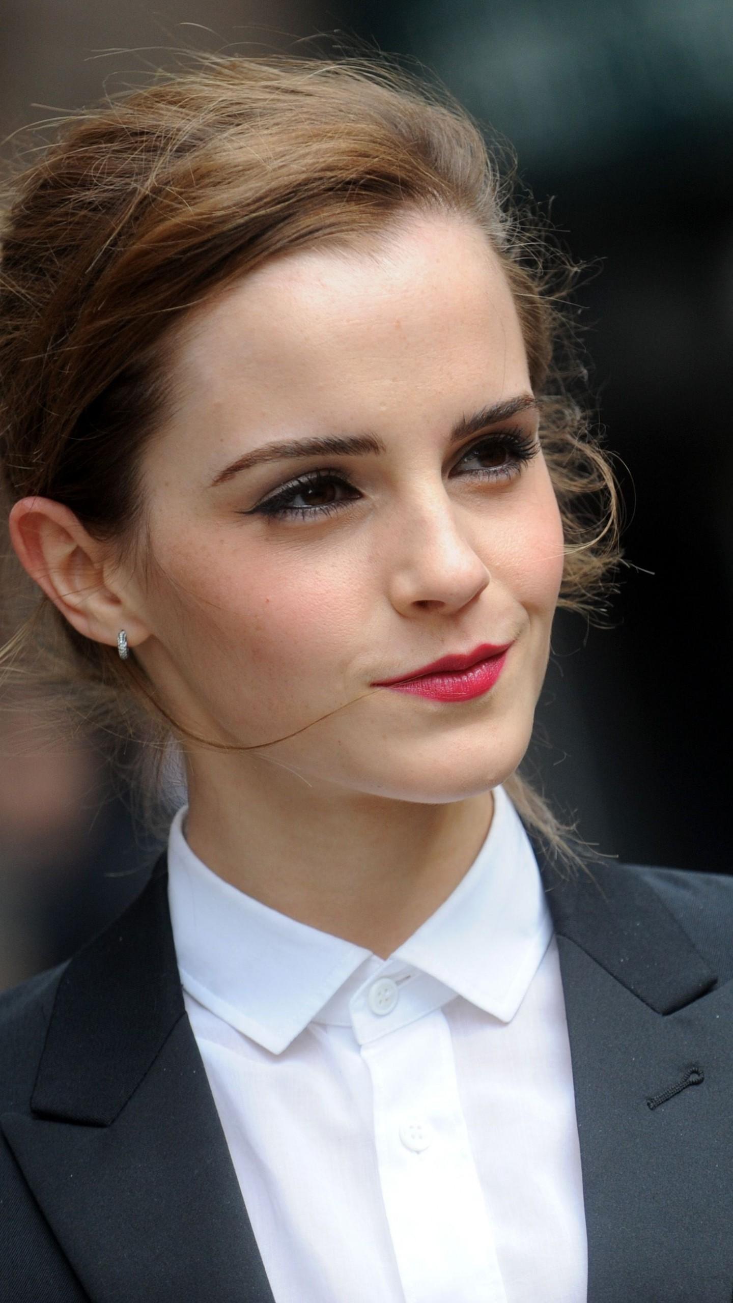Wallpaper Emma Watson Em Emma Charlotte Duerre Watson