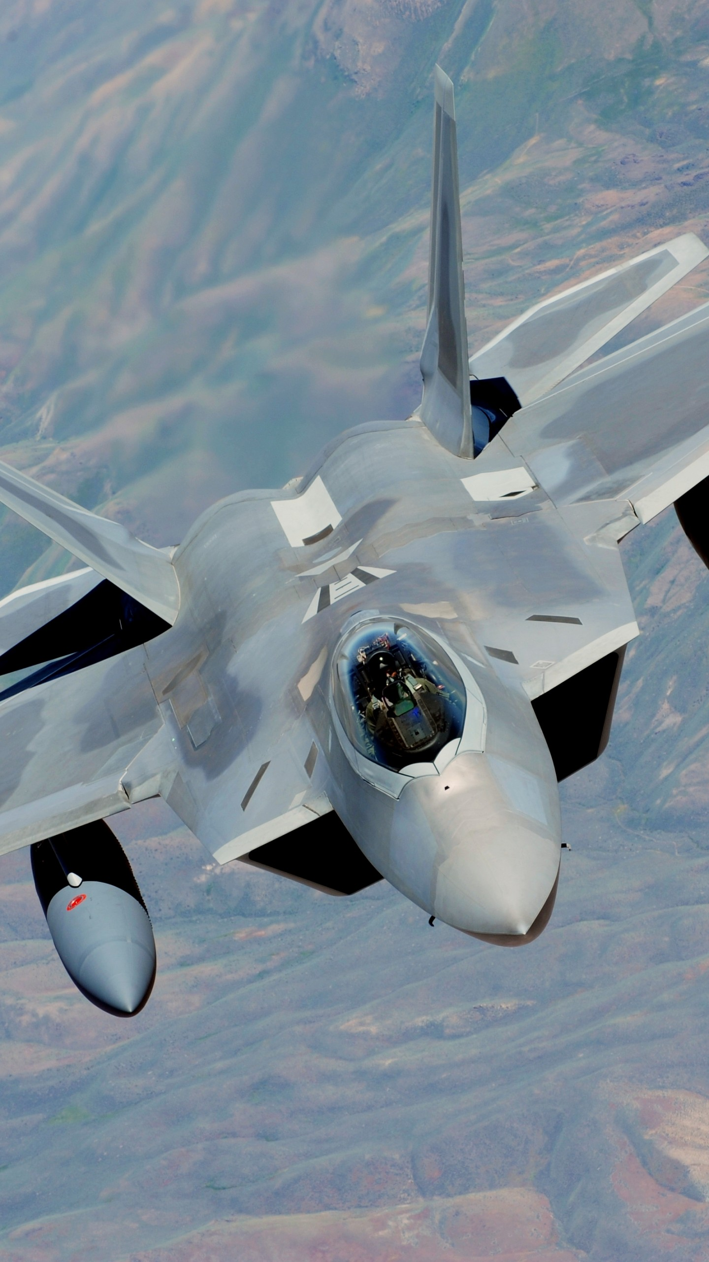 Wallpaper F 22 Raptor Lockheed Martin Stealth Air Superiority