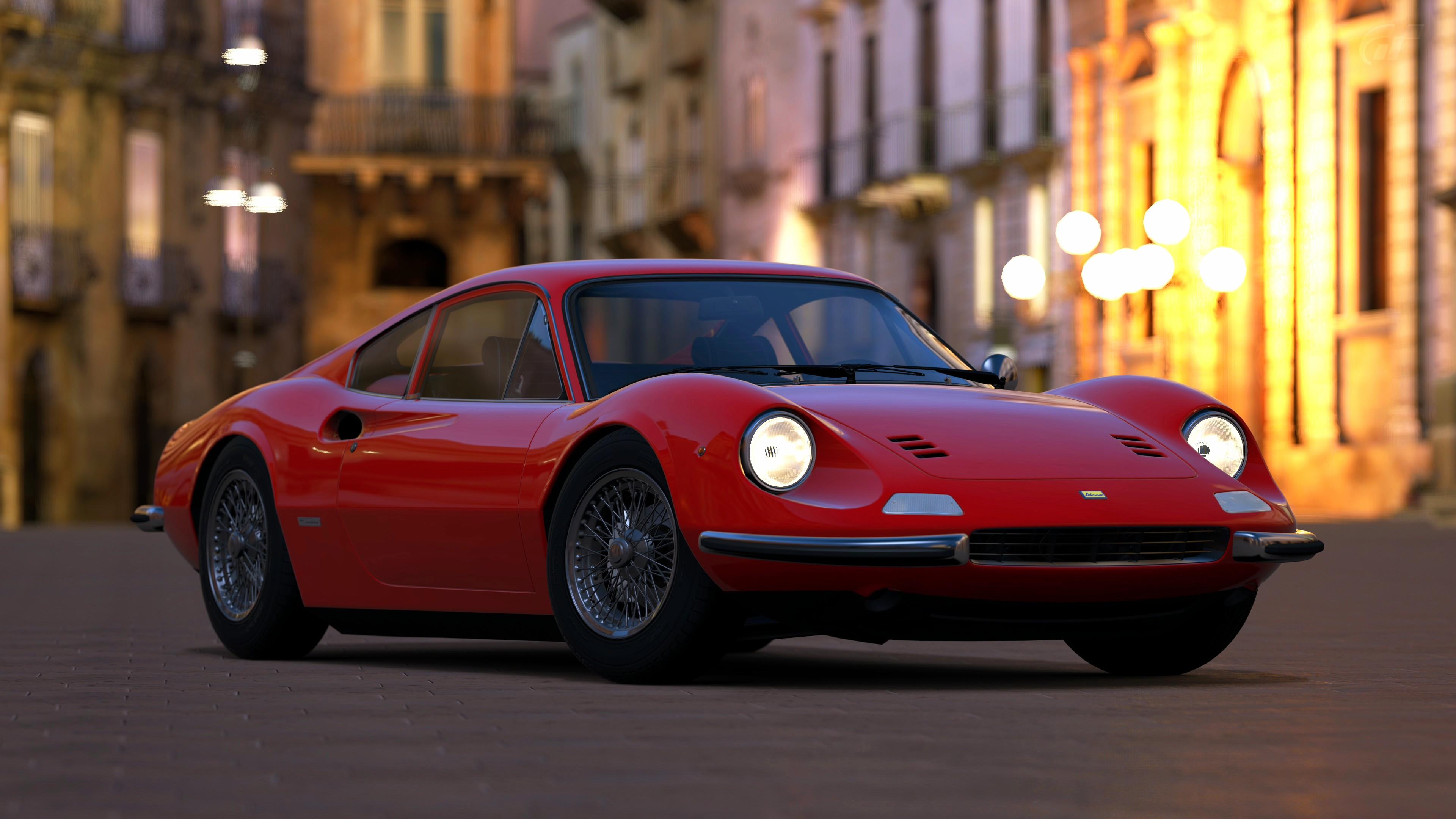 Image Result For Mac Wallpaper Ferrari  Gtb