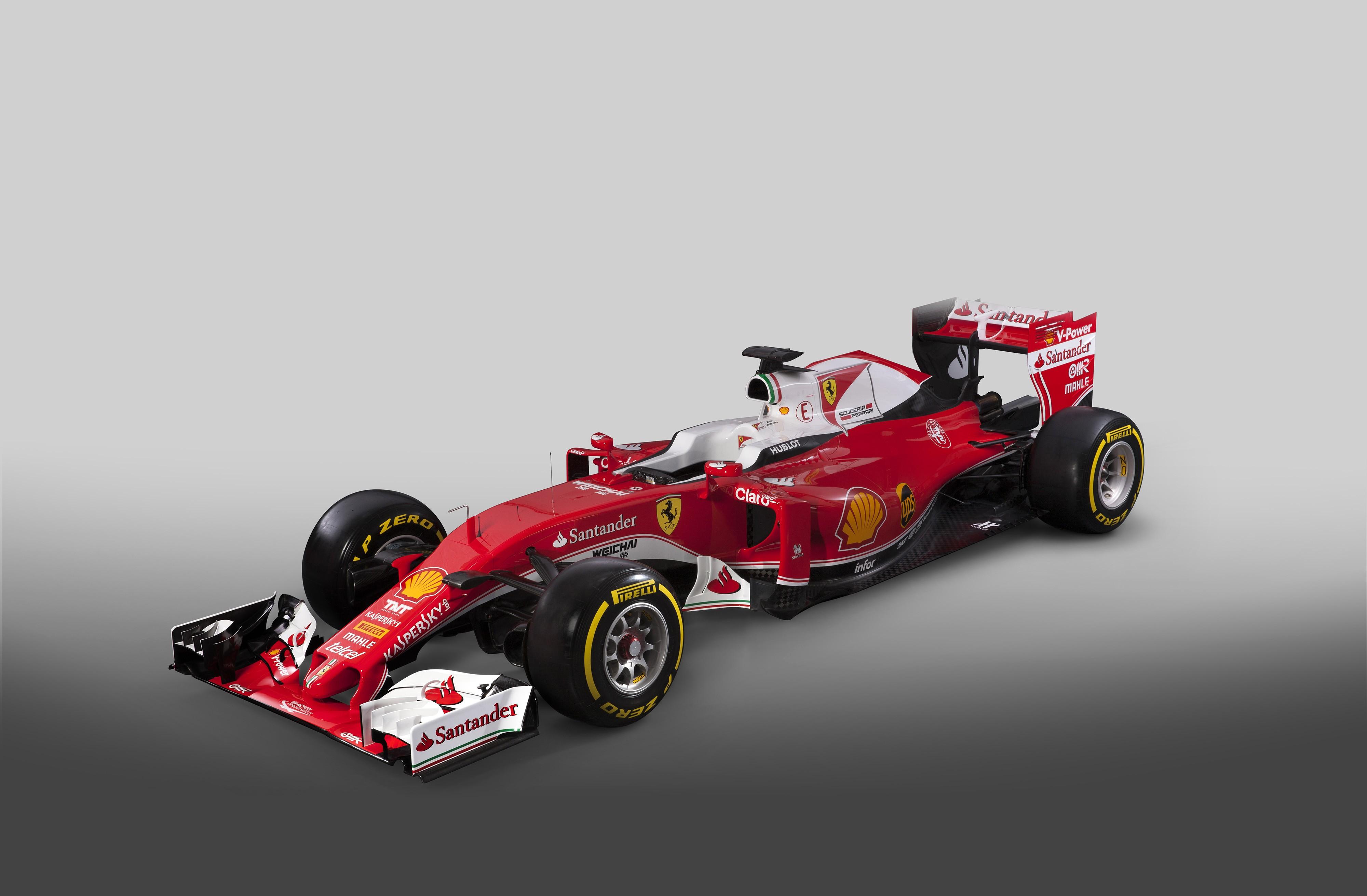 28+ Formula 1 Wallpaper Ferrari  Pics