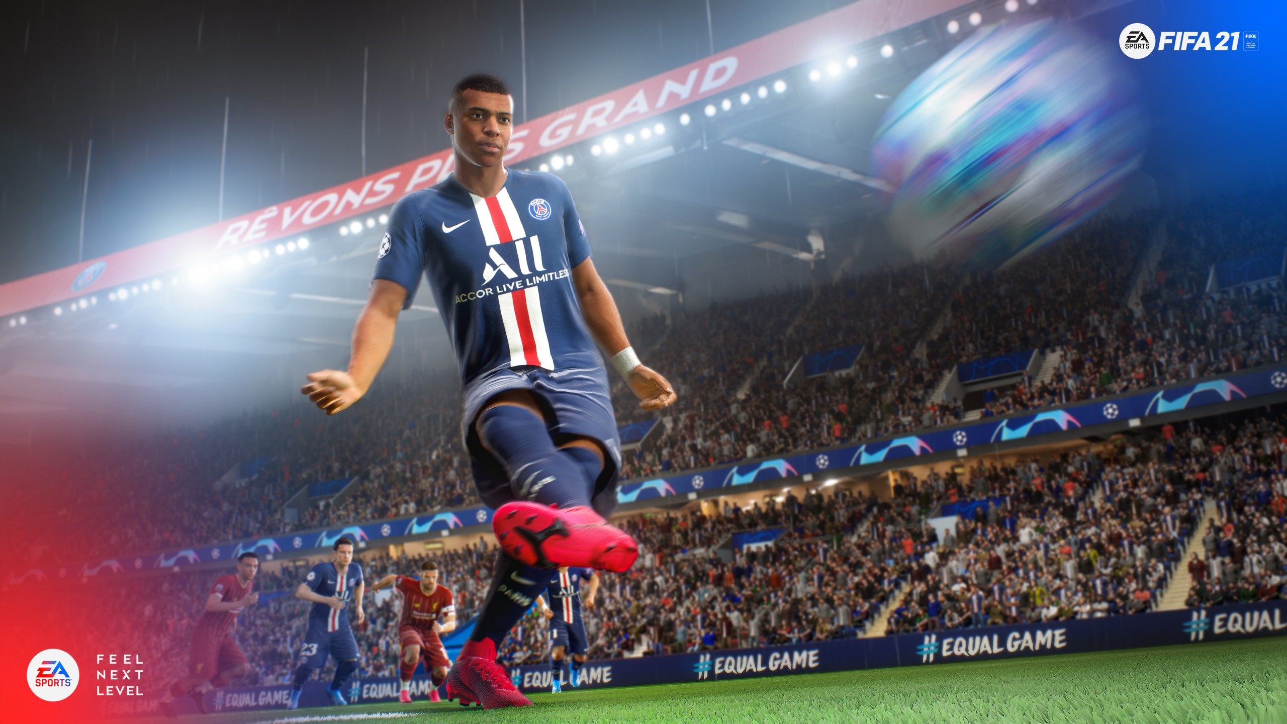 free fifa 19 for pc