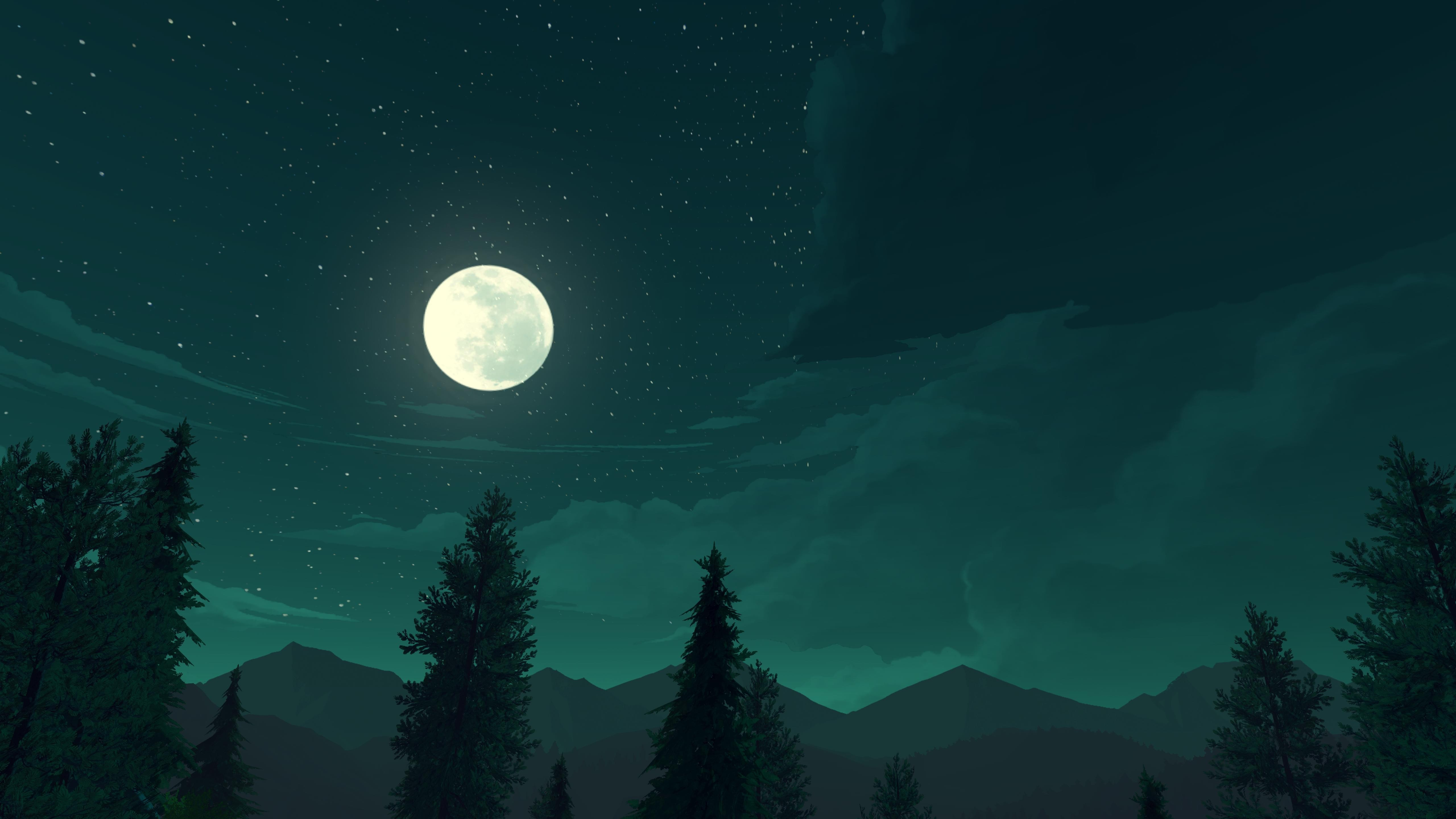 pc 4k firewatch ps4 games horror quest wallpapers xbox 5k resolution 2k wallpapershome fhd playstation forest desktop others ssd 8k