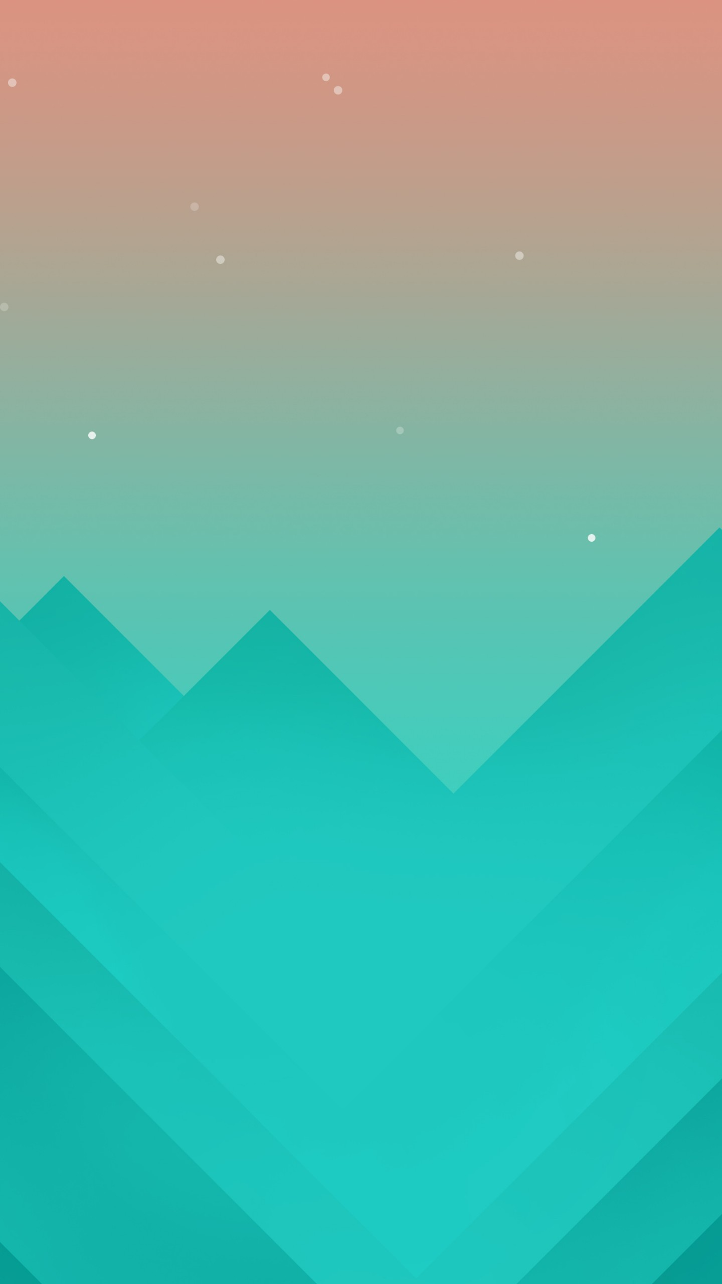 Wallpaper Flat Polygons 4k 5k Mountains Iphone Wallpaper Android Wallpaper Abstract