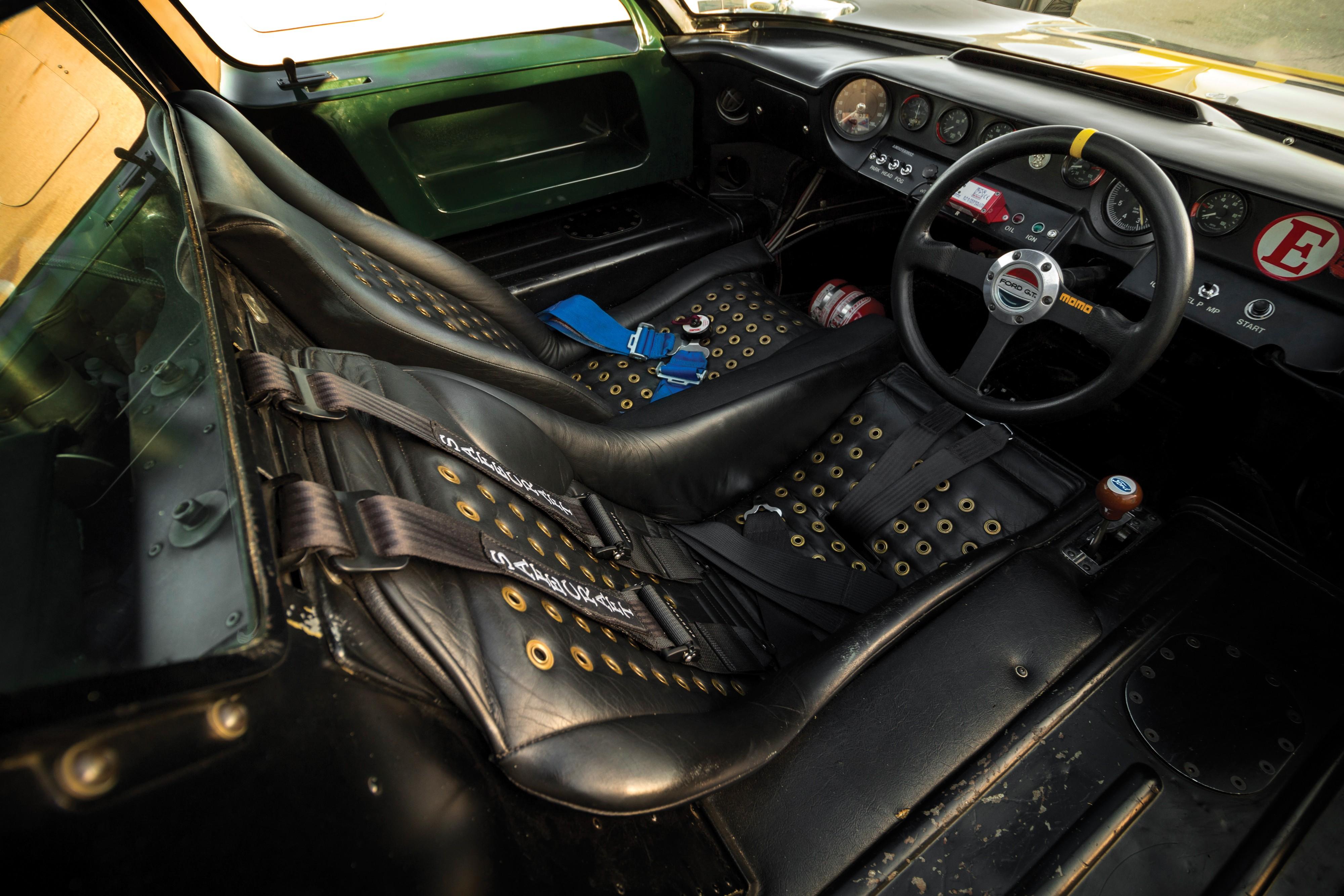 Race Car Movies Le Mans