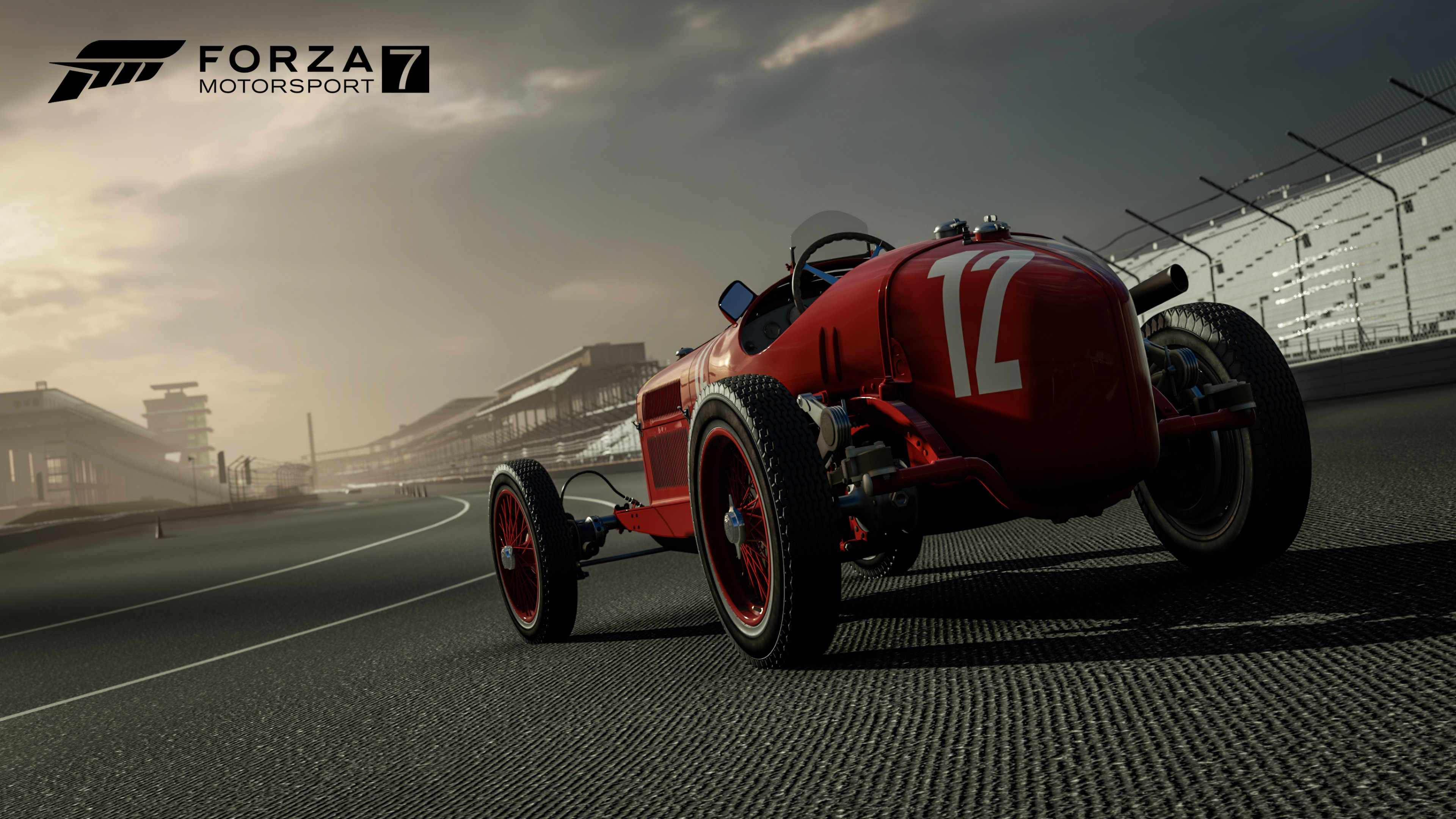 Gran Turismo Sport Car List - Upcoming Cars Reviews 2019-2020 by