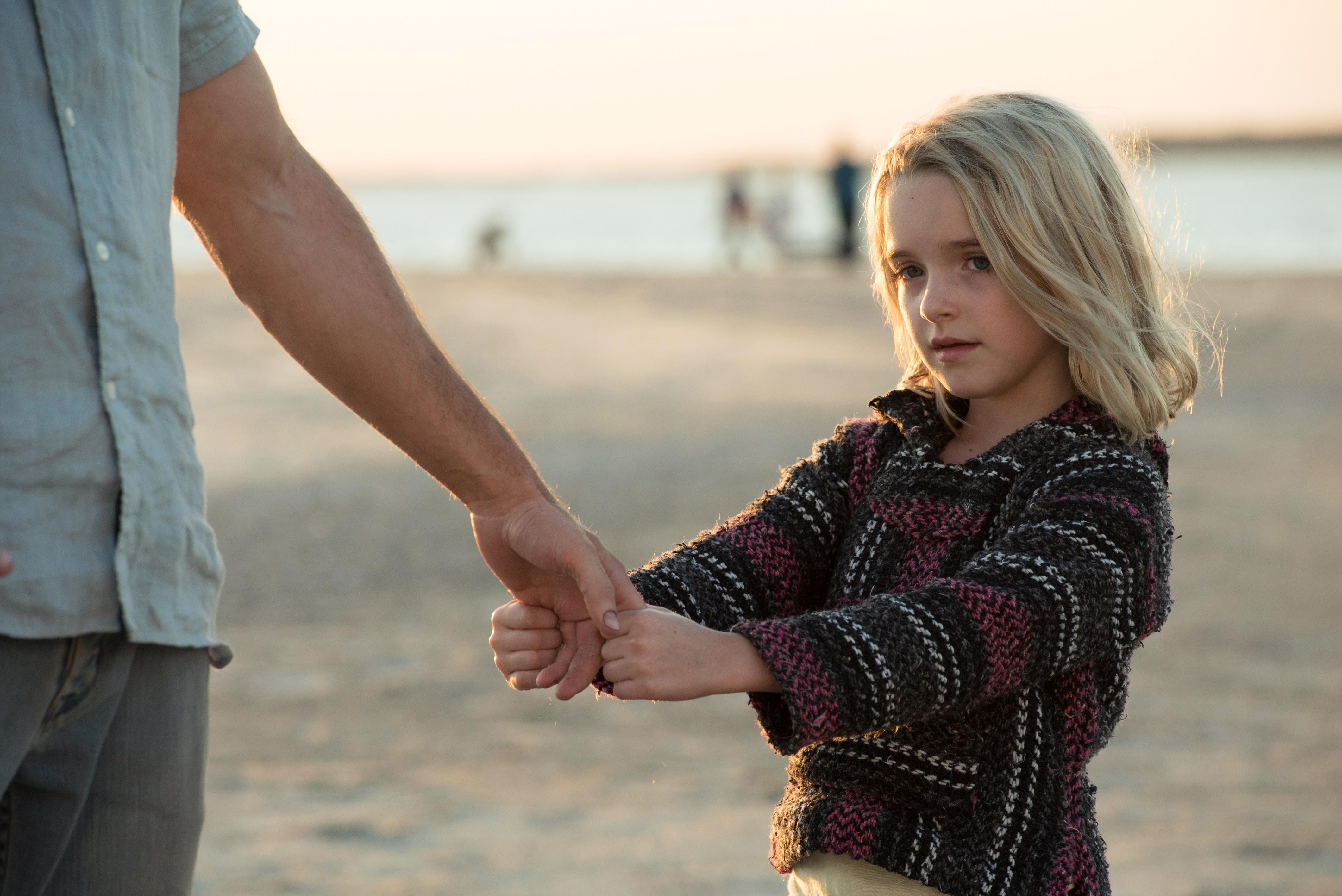 Wallpaper Gifted, Mckenna Grace, 4k, Movies #13867Download these amazing 4k wallpapers  and background in your life.