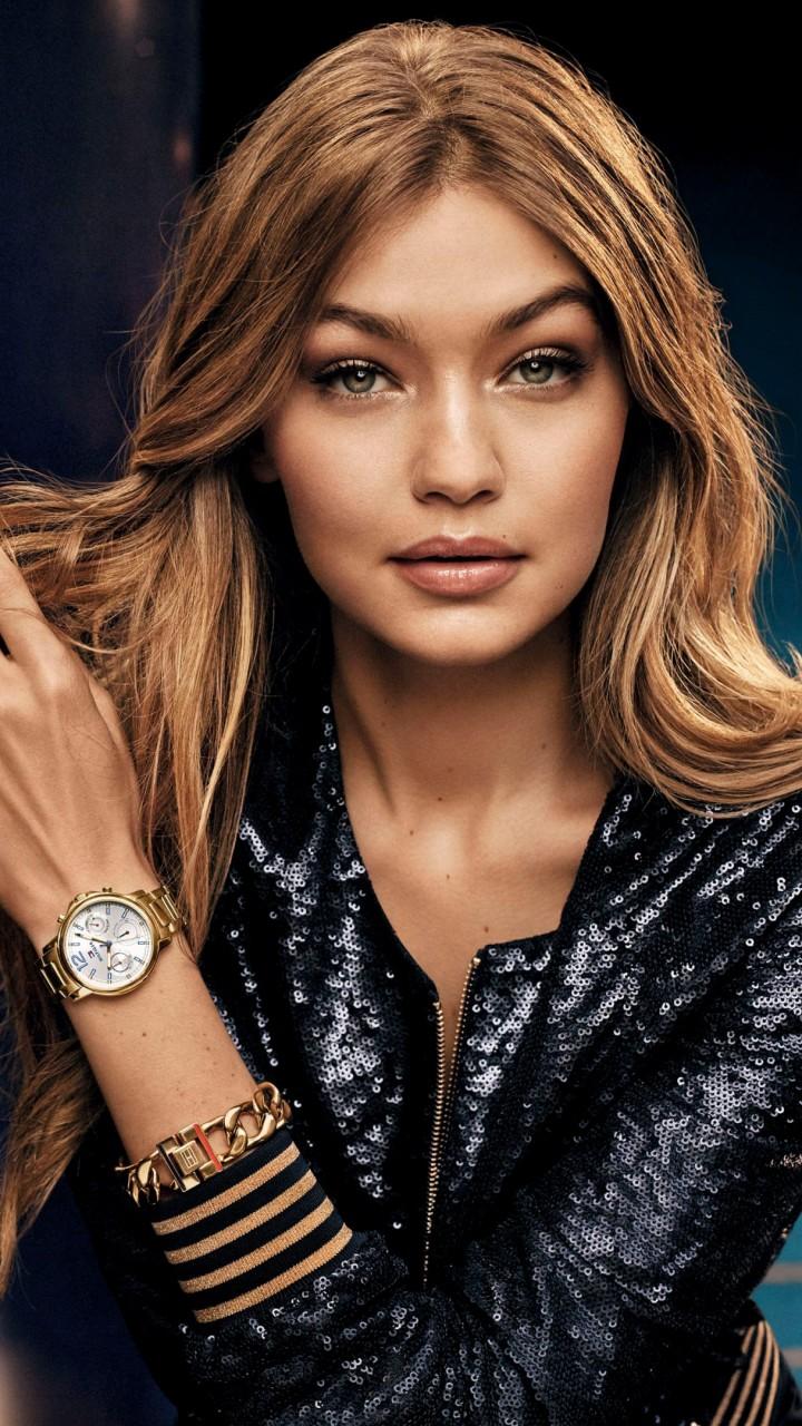 Wallpaper Gigi Hadid, beauty, 5k, Celebrities #15824