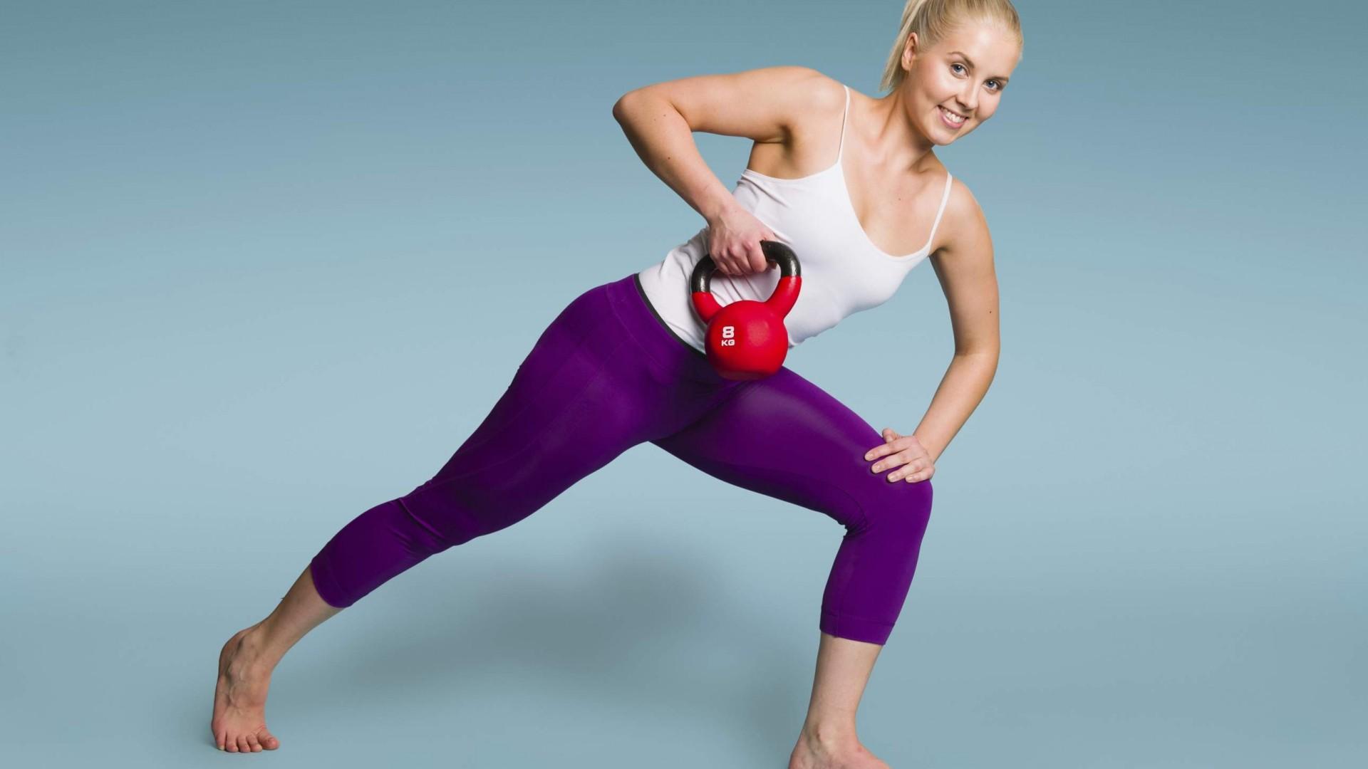 Упражнения с пиздой, 17 упражнений для укрепления мышц влагалища: как 28 фотография