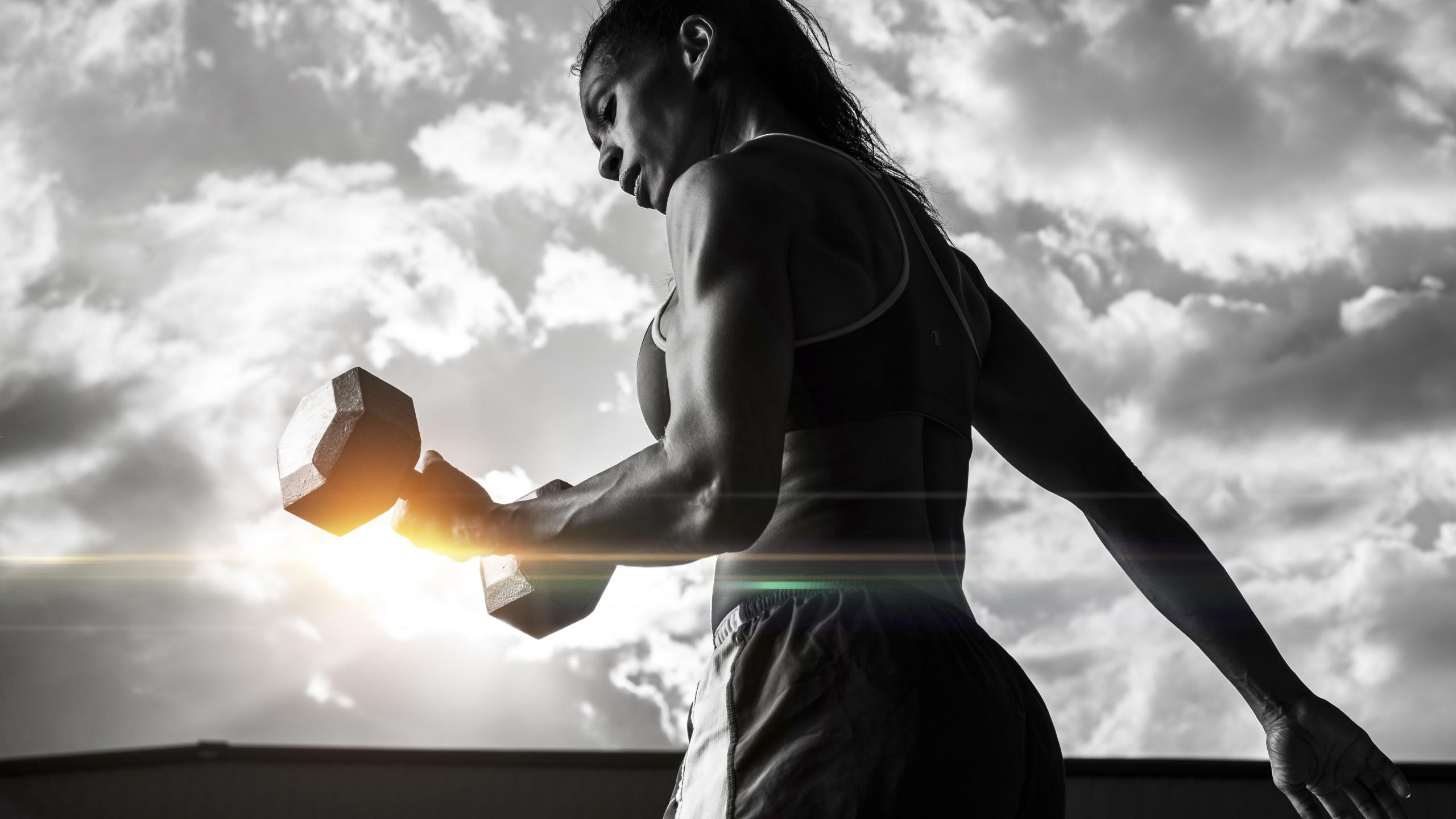 Фитнес клубы киева рейтинг