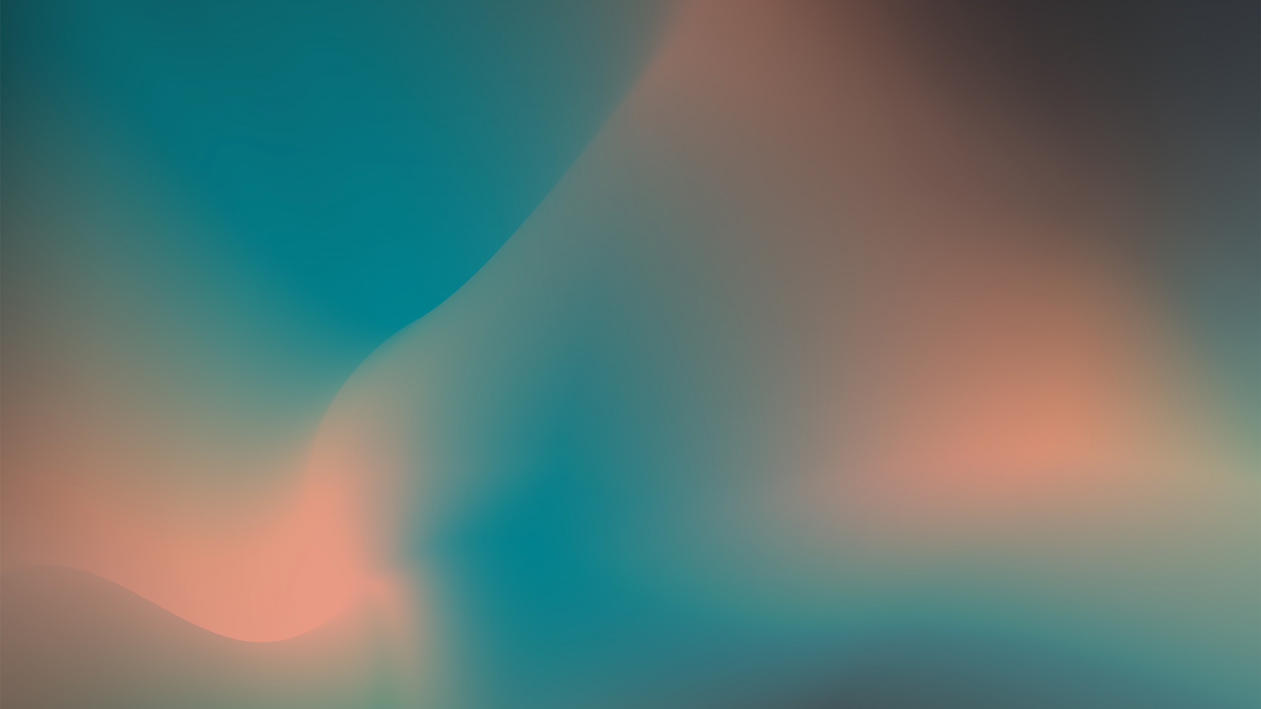 Wallpaper Google Pixel 3 Android 9 Pie Abstract 4k Os 20687