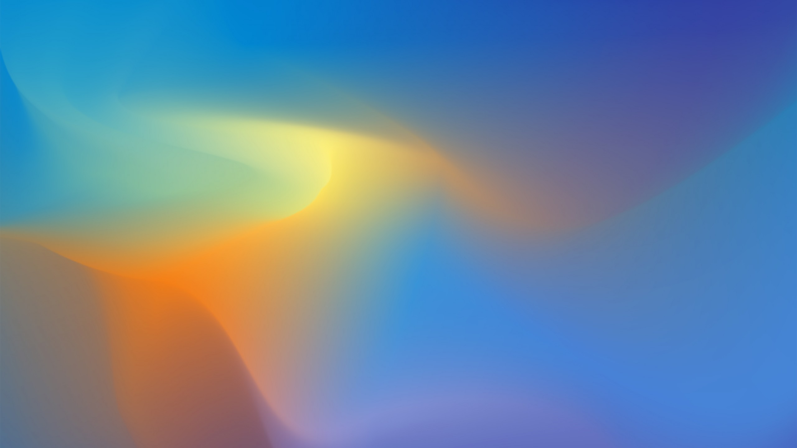 wallpaper google pixel 3 android 9 pie abstract 4k os 20689