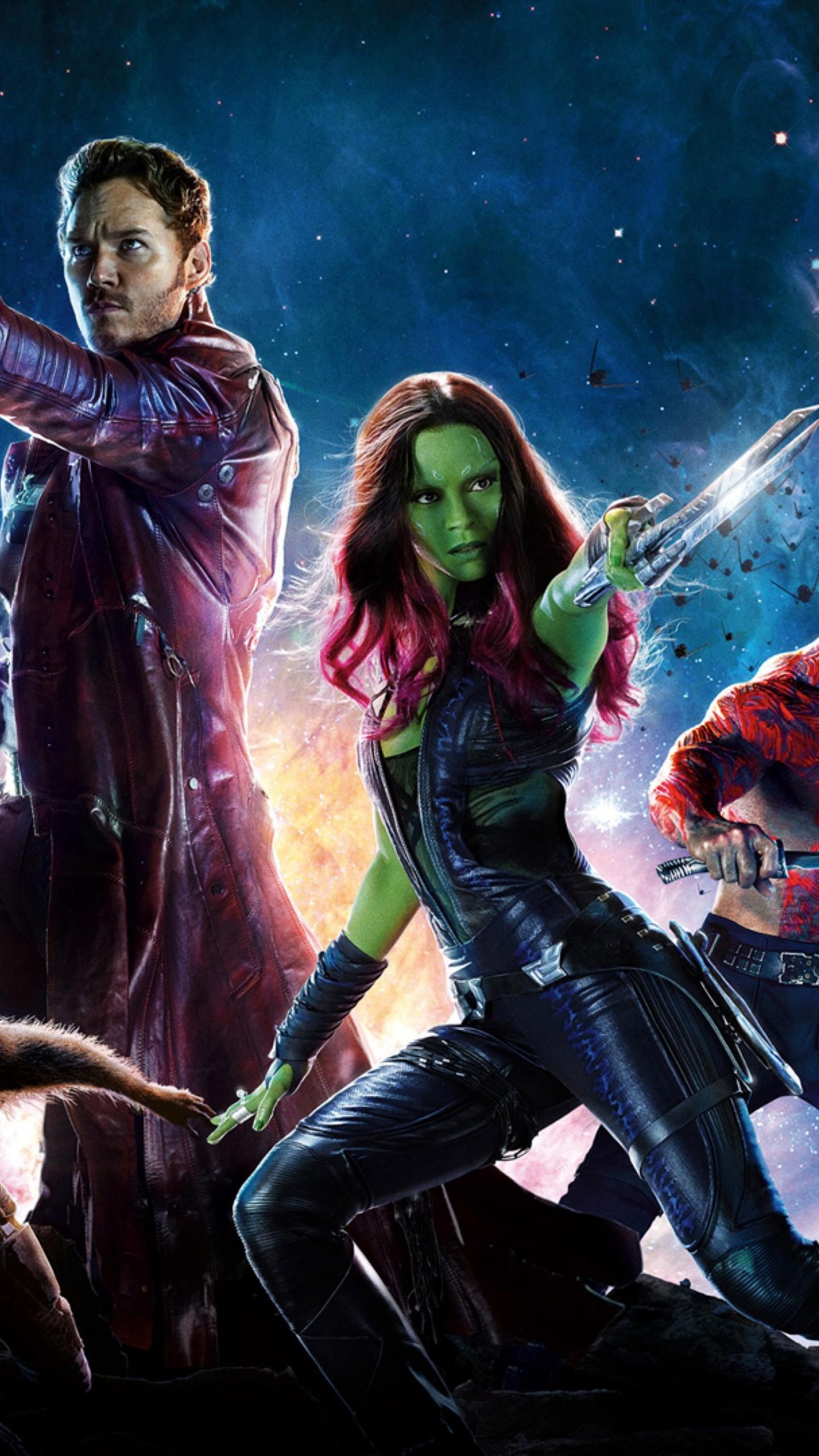 Cool Cars Games >> Wallpaper Guardians of the Galaxy Vol 2, Gamora, raccoon ...