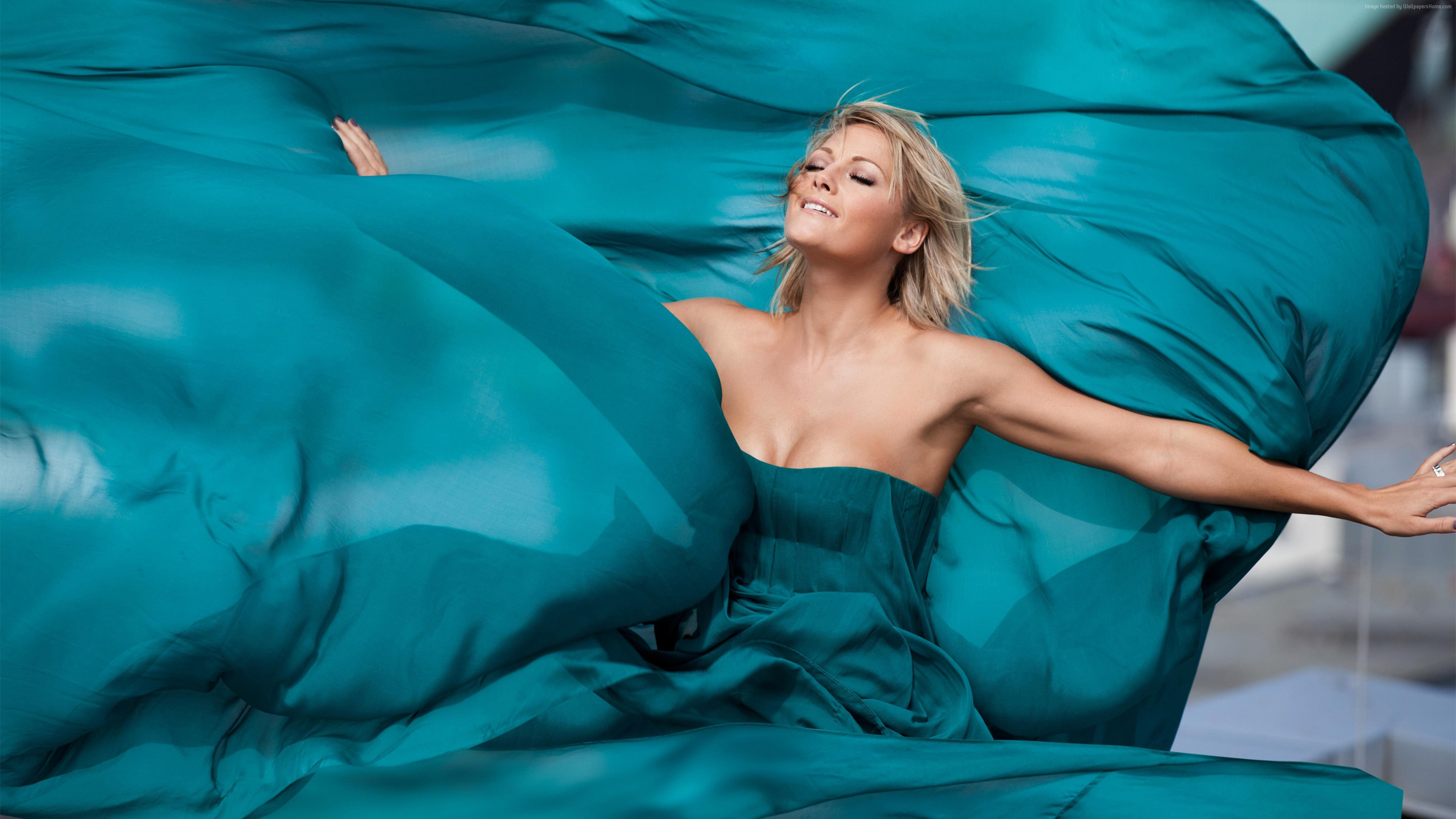 Wallpaper helene fischer most popular celebs in 2015 for Most famous house songs