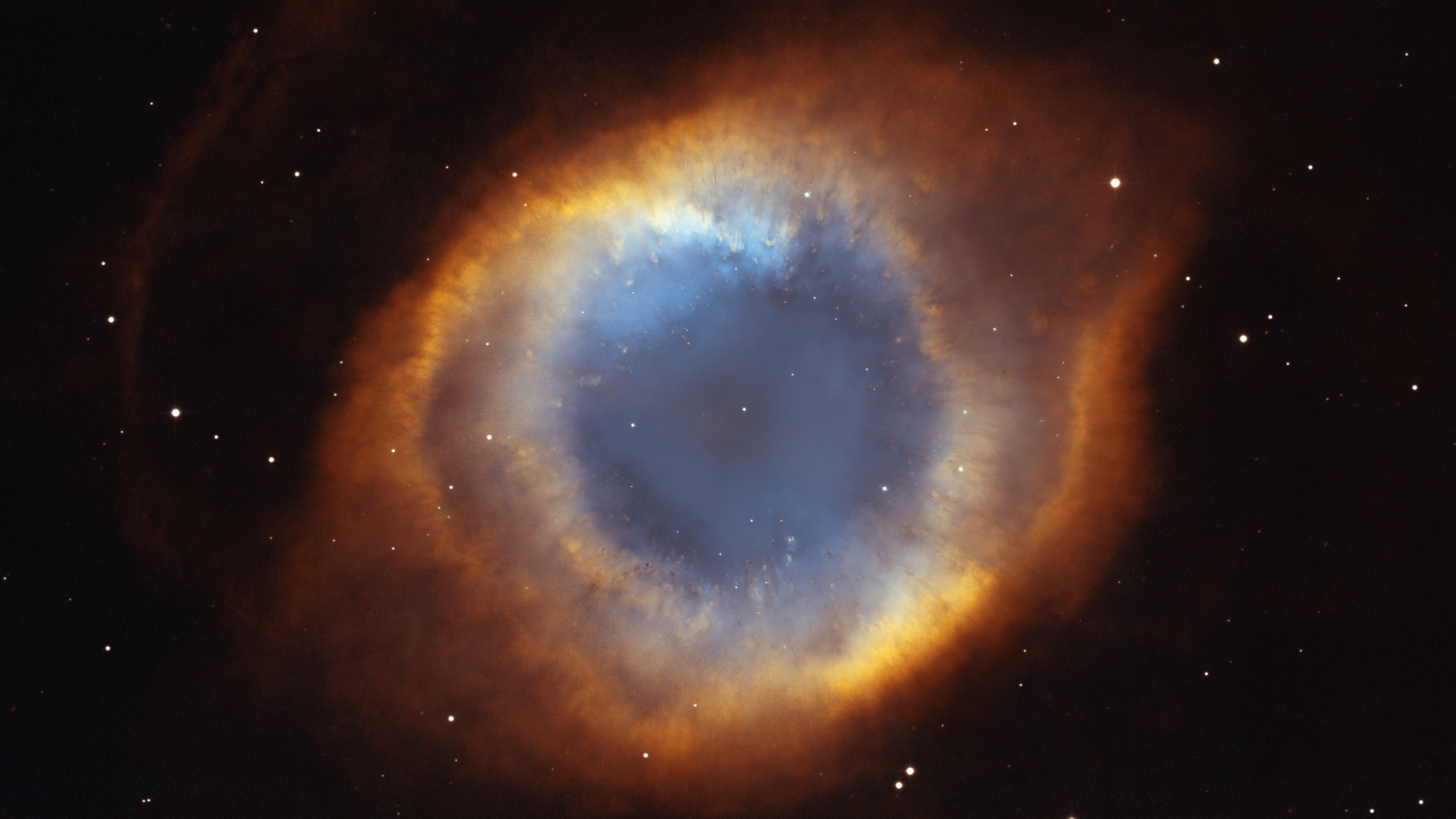 Cool Cars Games >> Wallpaper Helix Nebula, space, universe, Space #12004