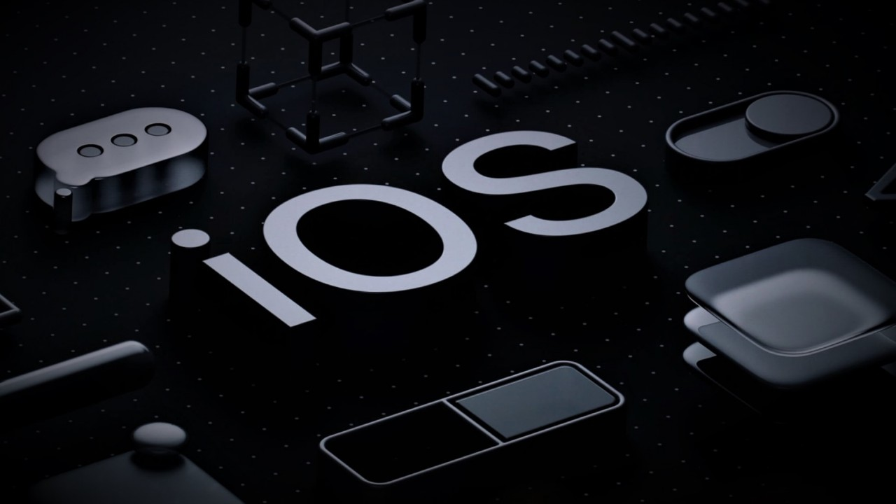download music to ios iphone xs 2019