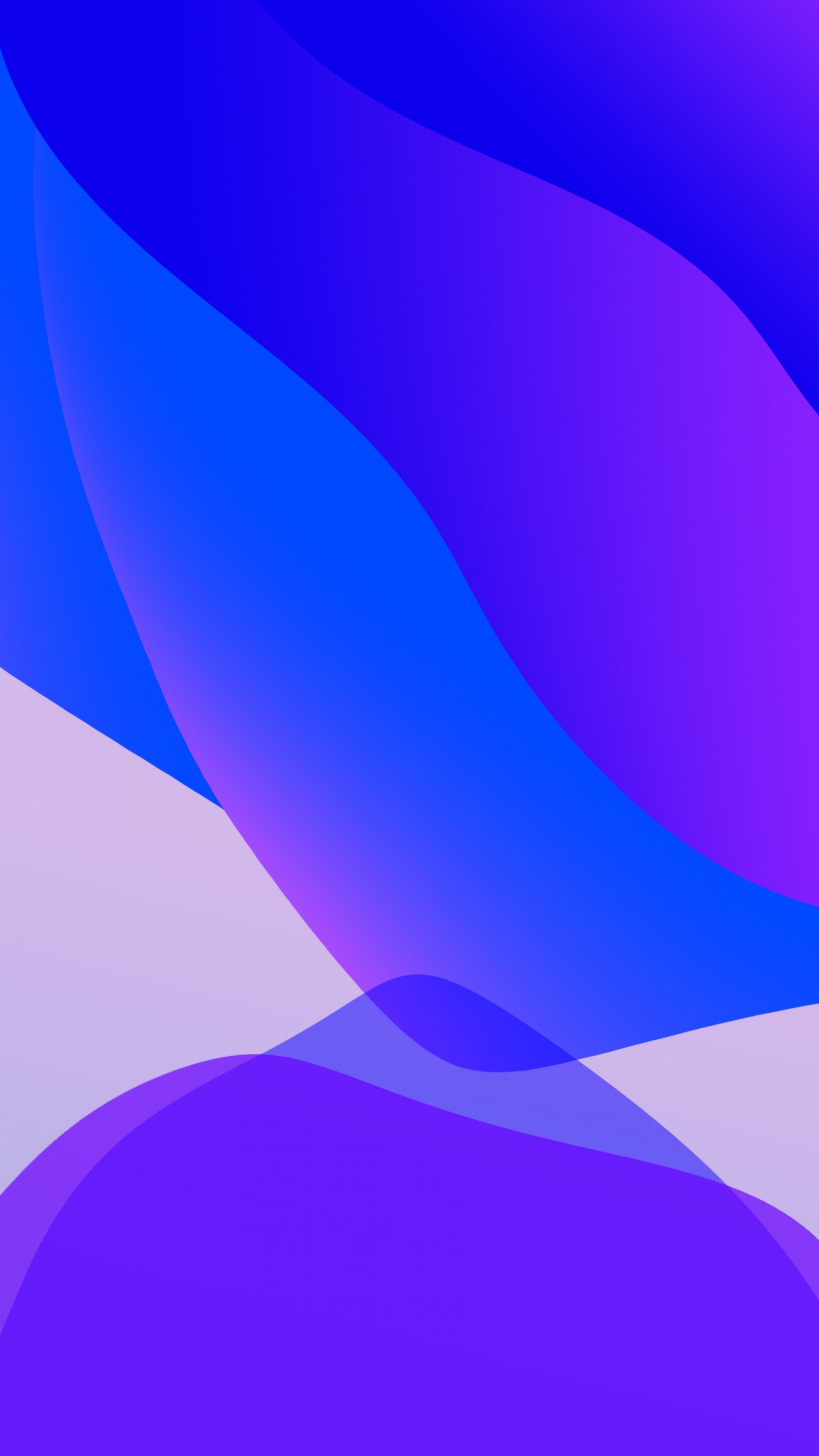 ios 13 2160x3840 ipados abstract apple september 2019 event 4k 22127