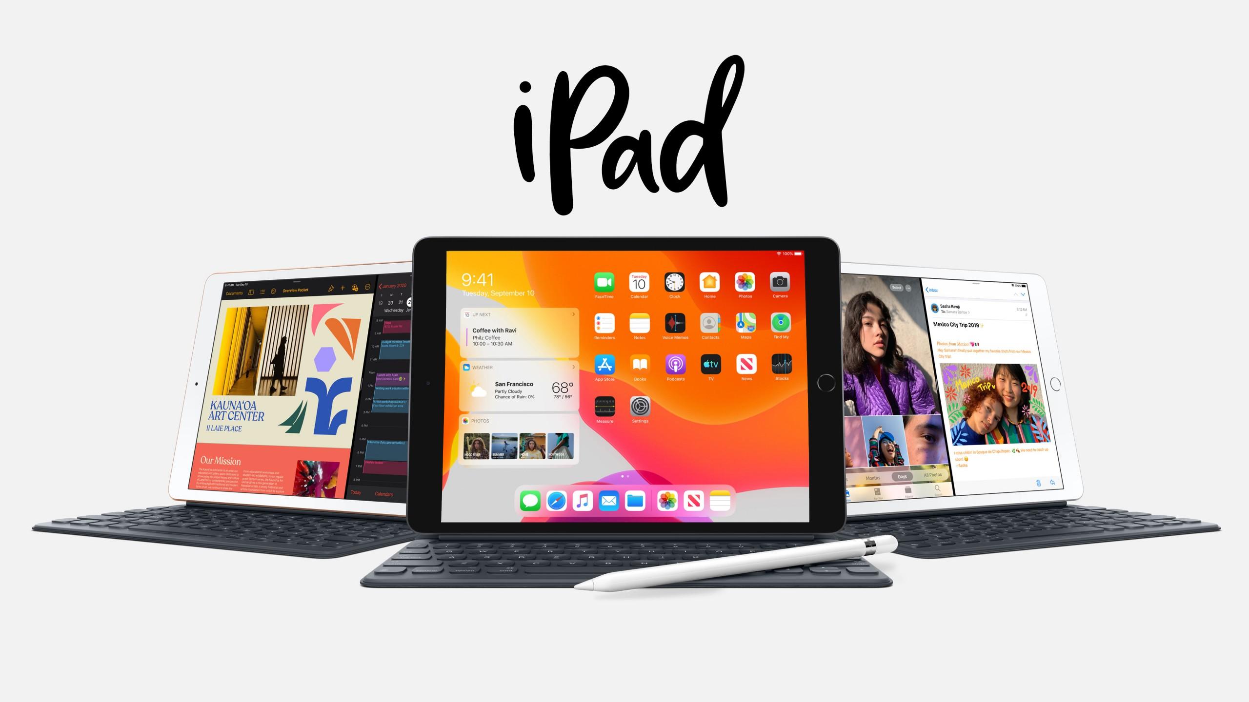 apple event 2020 september