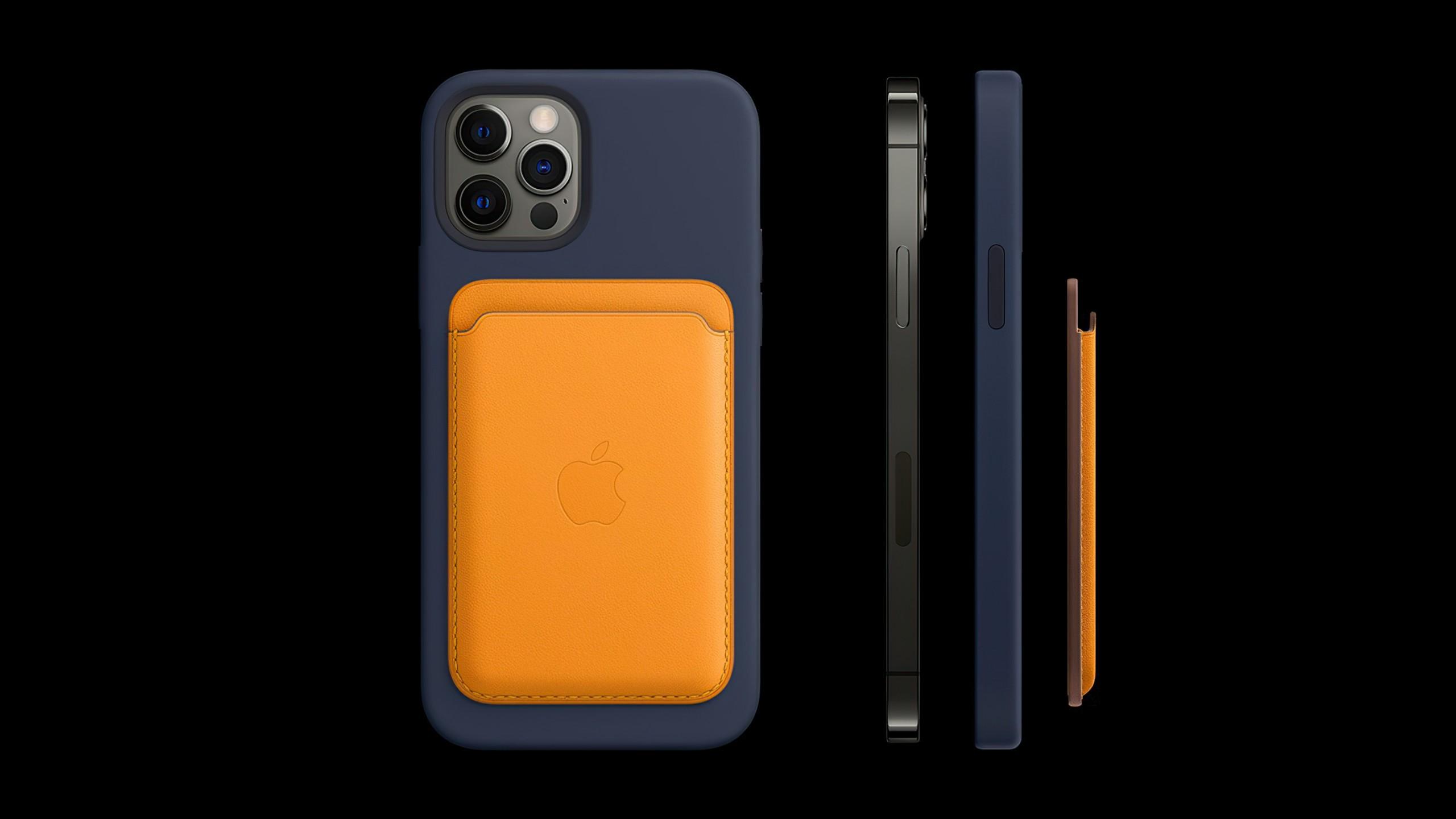Wallpaper iPhone 12 Pro Max, Apple October 2020 Event, Hi ...