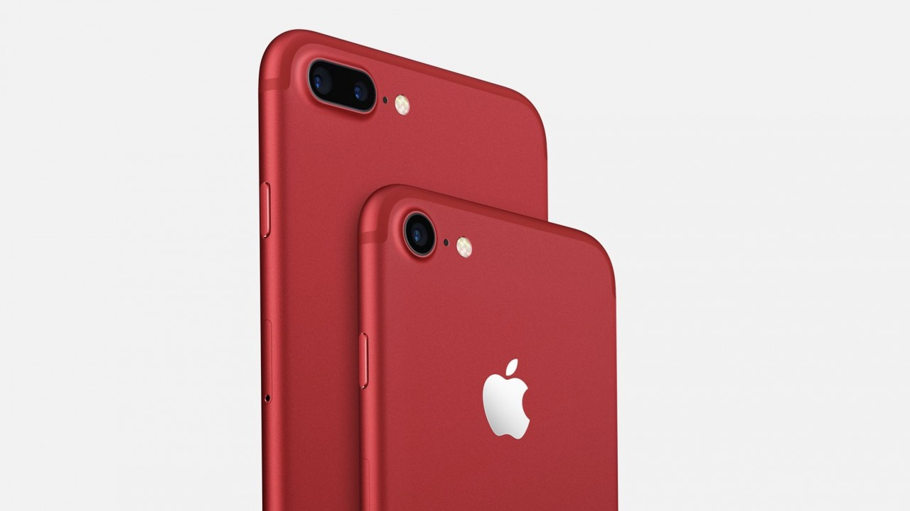 Wallpaper Iphone 7 Plus Red Iphone Red Iphone 7 Red Best