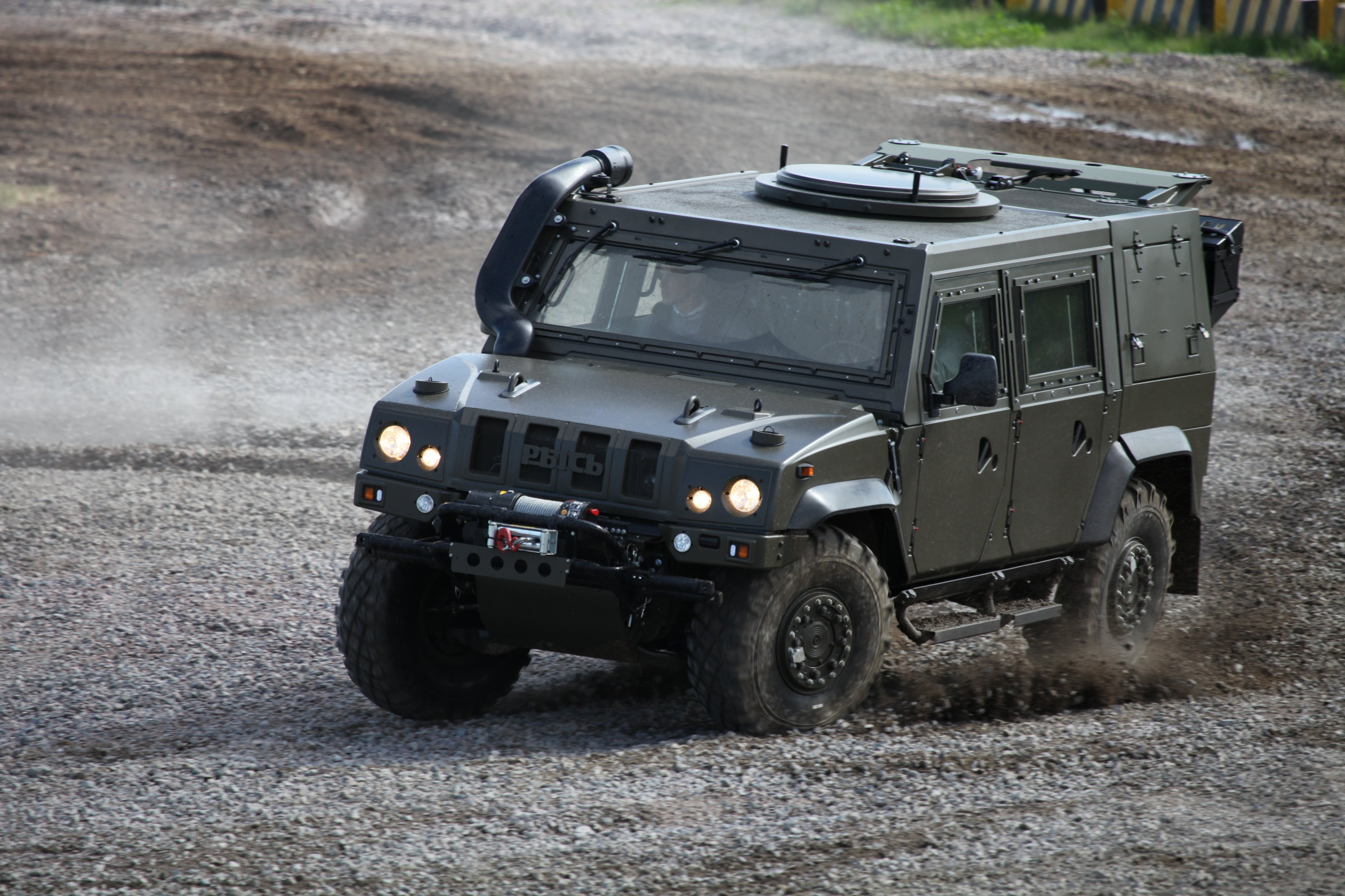 Armored Cars For Sale >> Wallpaper Iveco LMV, Lynx, VTLM Lince, vehicle, Russia, Russian Armed Forces, Military #1786