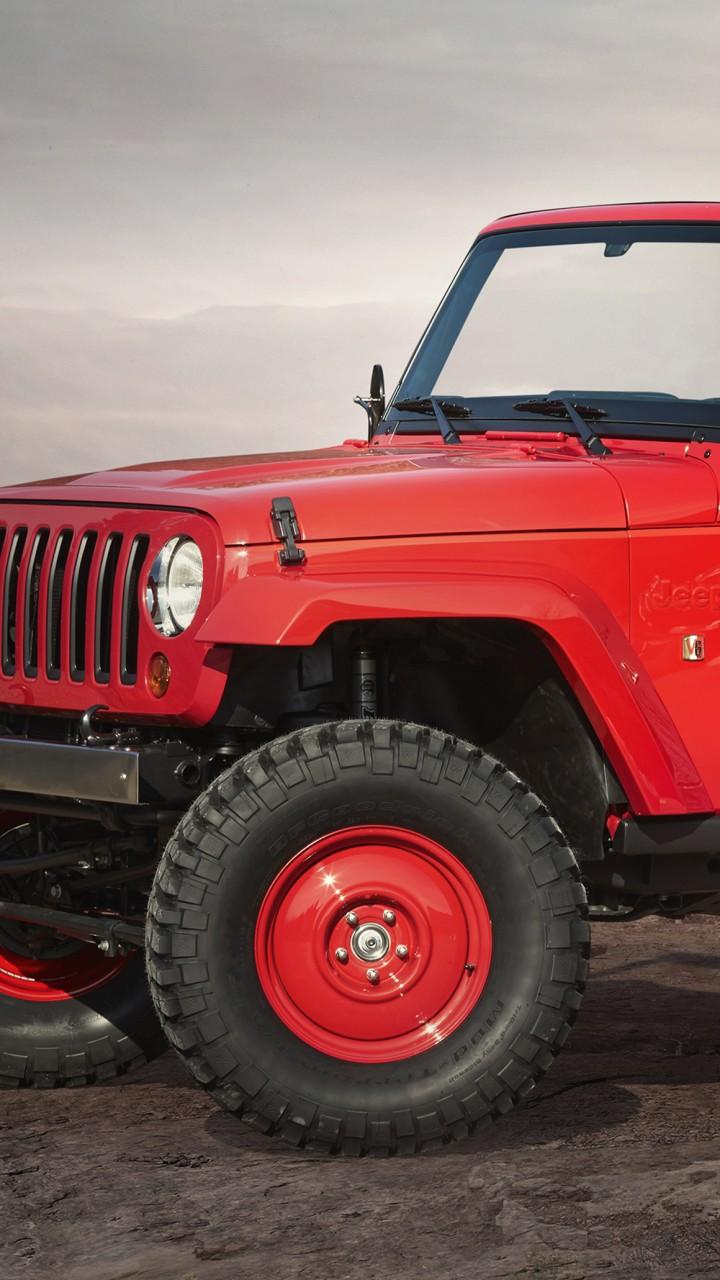 wallpaper jeep shortcut moab easter jeep safari  suv cars bikes