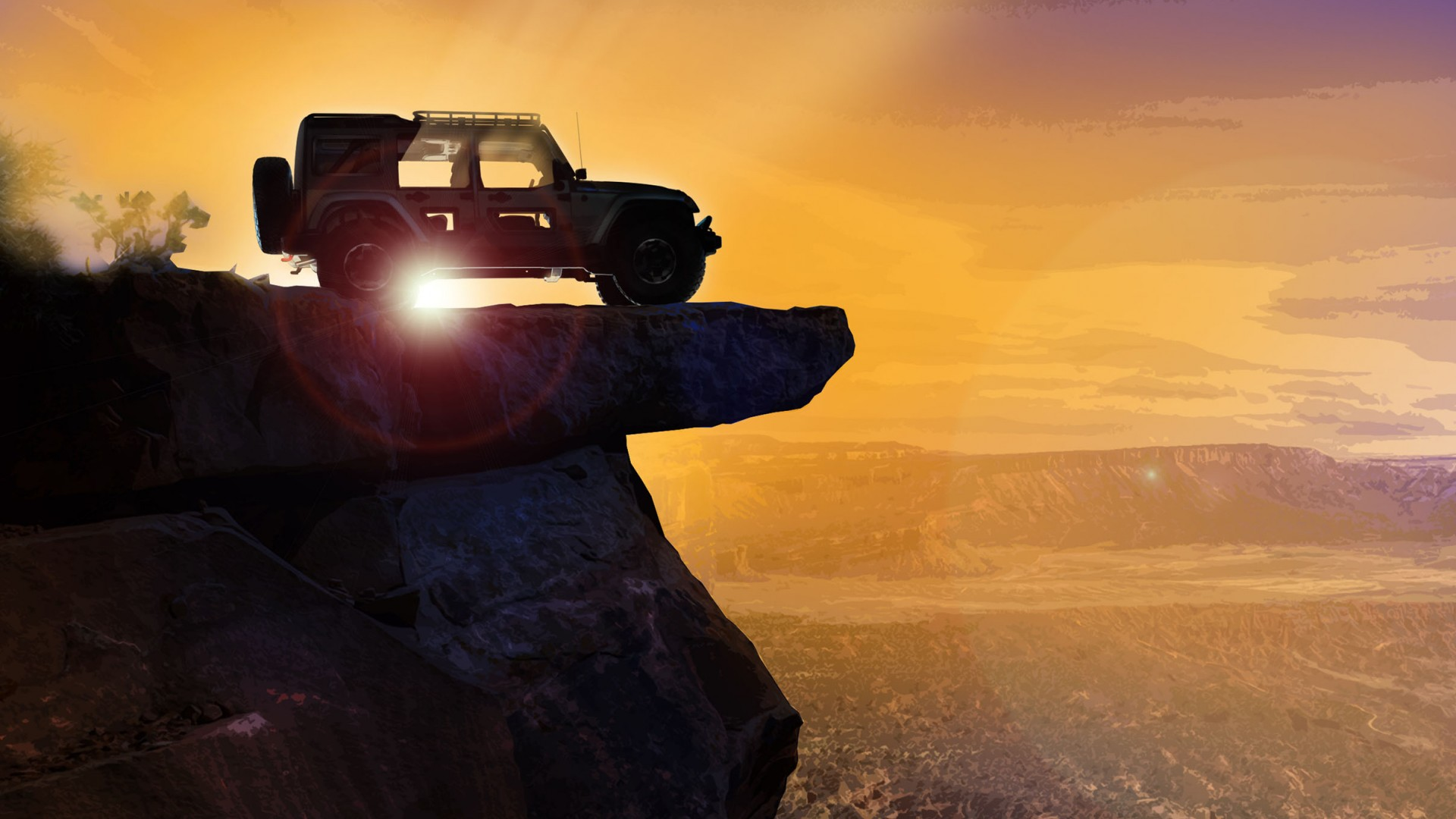 Wallpaper Jeep Switchback Hd Wallpaper Jeep Wrangler Suv Concept Cars Bikes 13333 Page 3