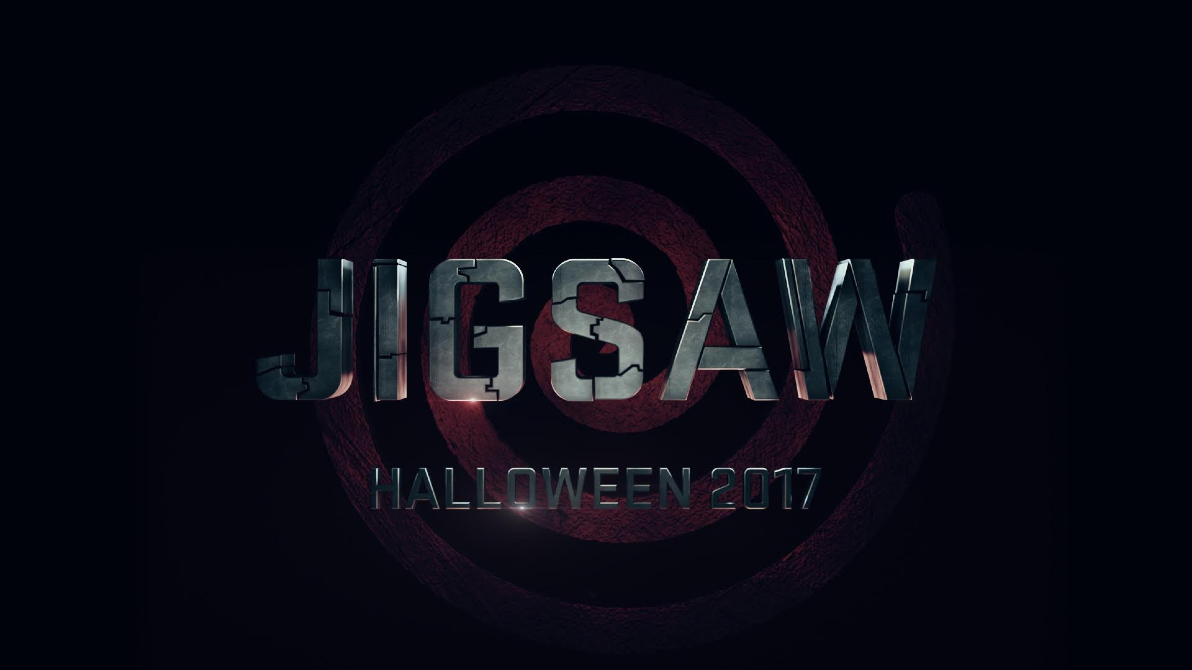 Wallpaper Jigsaw Poster 4k Movies 14916 Page 191