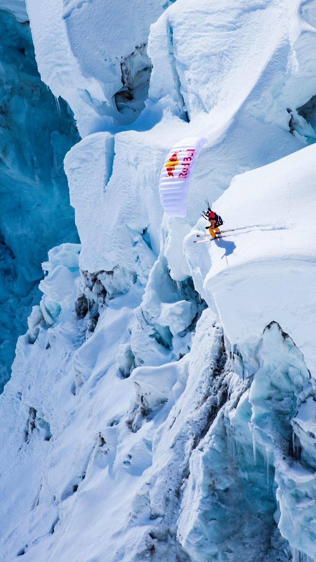 Wallpaper Juneau, 4k, HD wallpaper, Alaska, Jon Devore ...