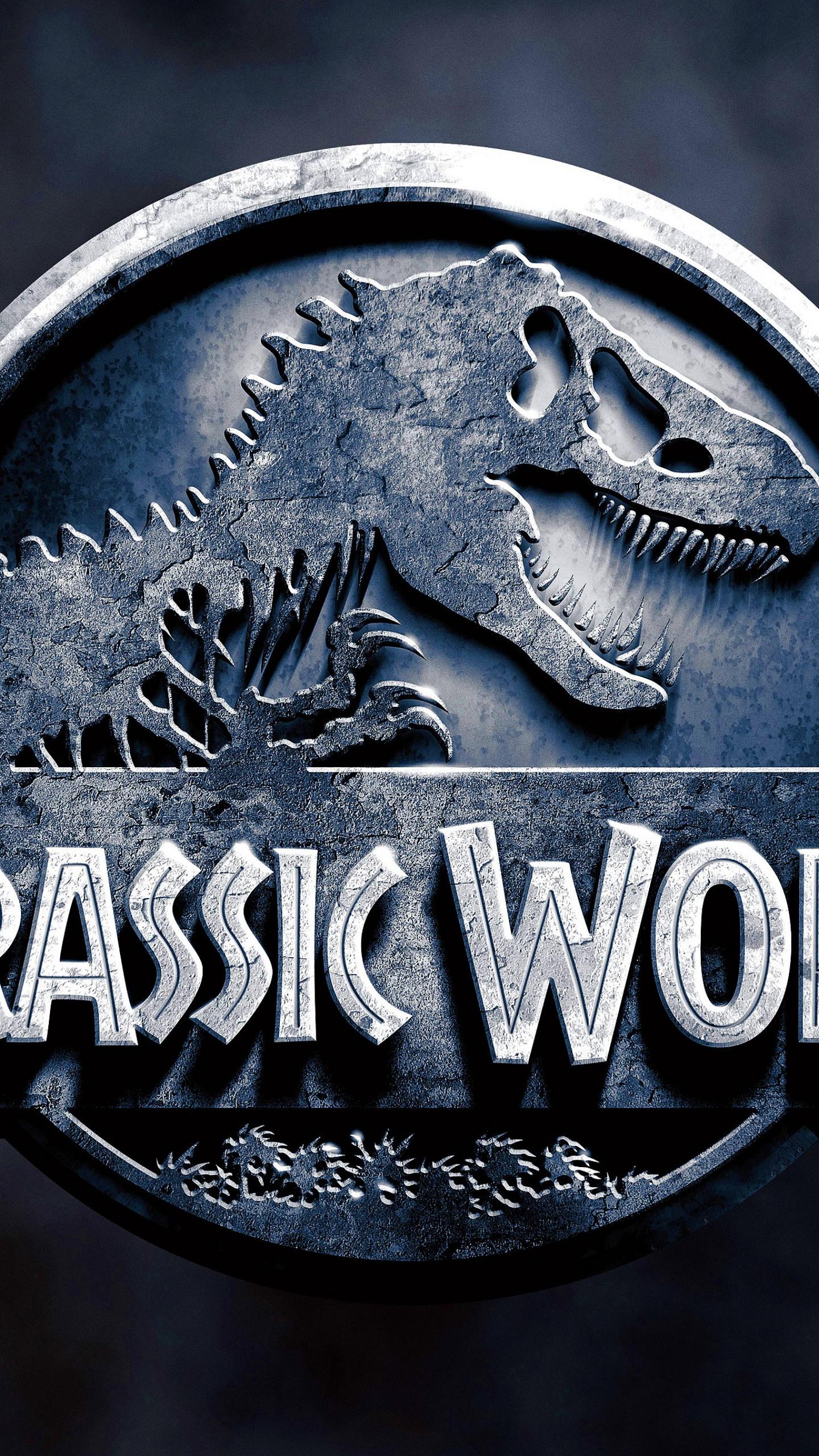 Wallpaper Jurassic World Best Movies Of 2015 Film Bryce