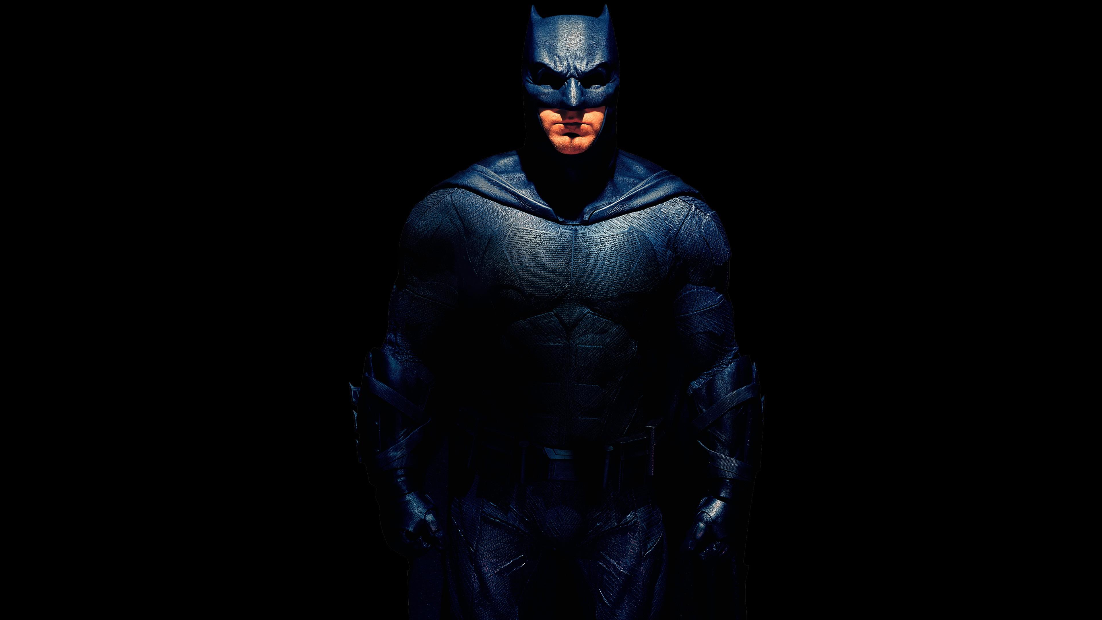 Great Wallpaper Mac Batman - justice-league-3840x2160-batman-ben-affleck-4k-15489  HD_40483.jpg