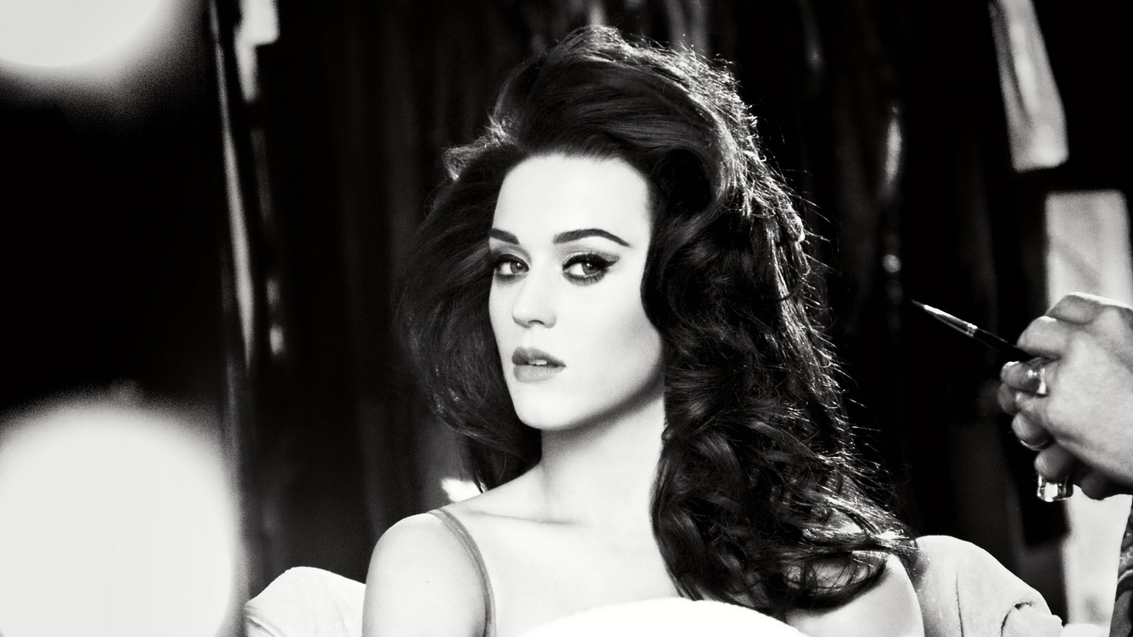 Katy Perry Roar Quotes
