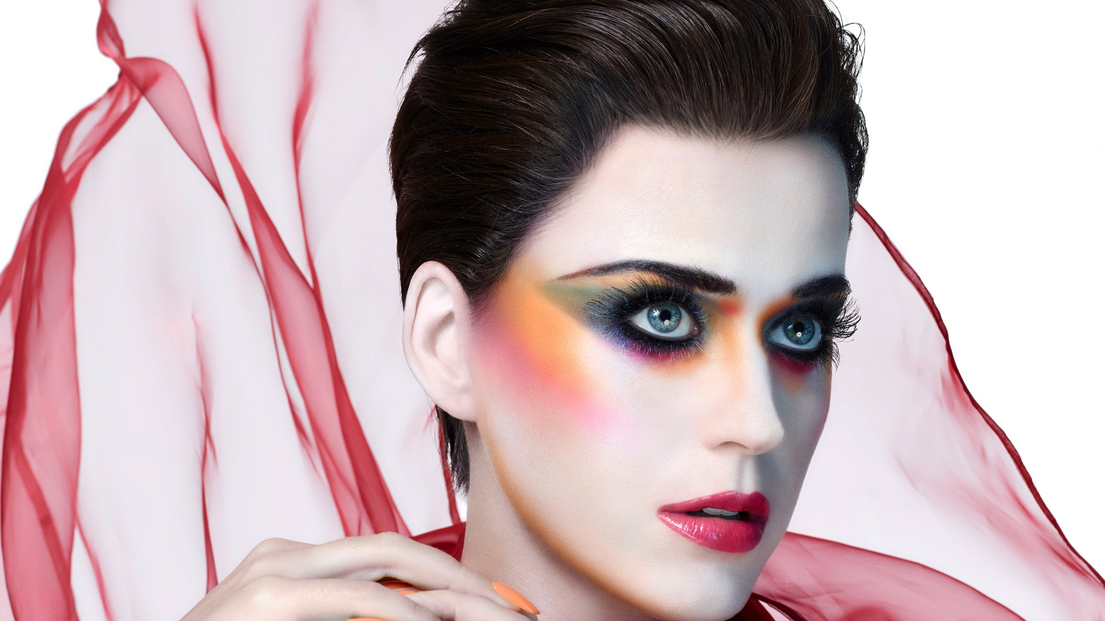 Carpet For Cars >> Wallpaper Katy Perry, photo, 4k, Celebrities #14501
