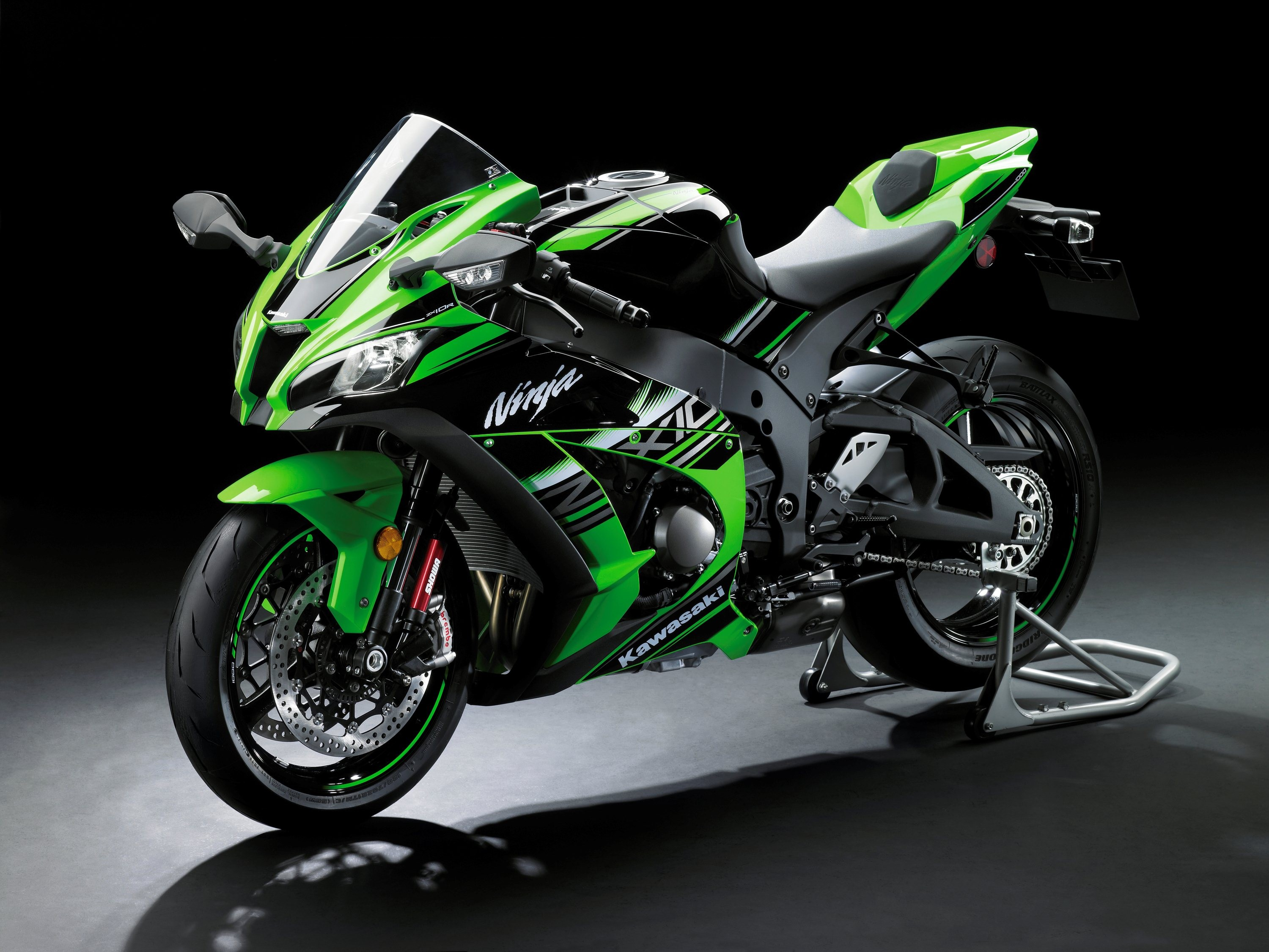wallpaper kawasaki ninja h2r sport bikes best bikes best motorcycle cars bikes 12008. Black Bedroom Furniture Sets. Home Design Ideas