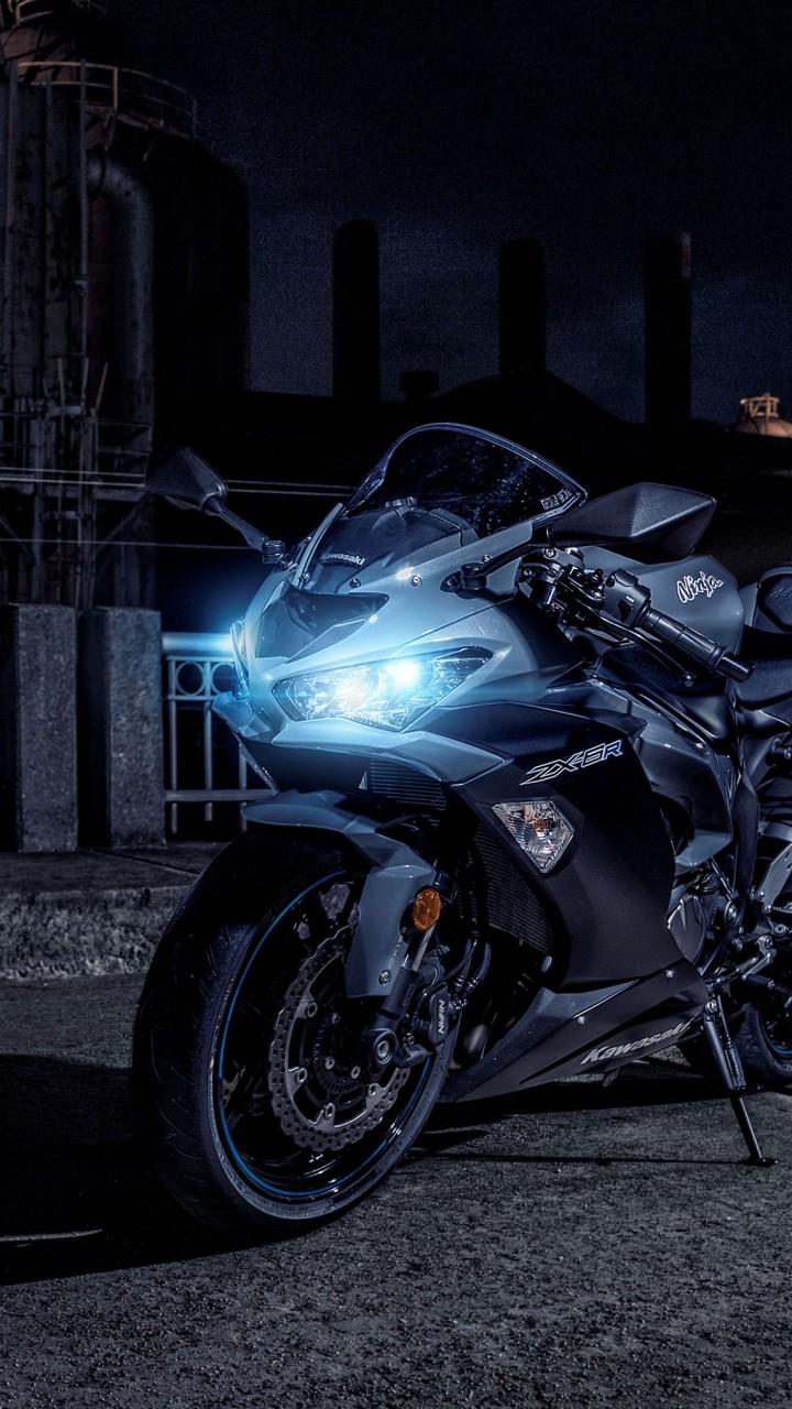 2013 Kawasaki Ninja ZX-10R ABS | Top Speed
