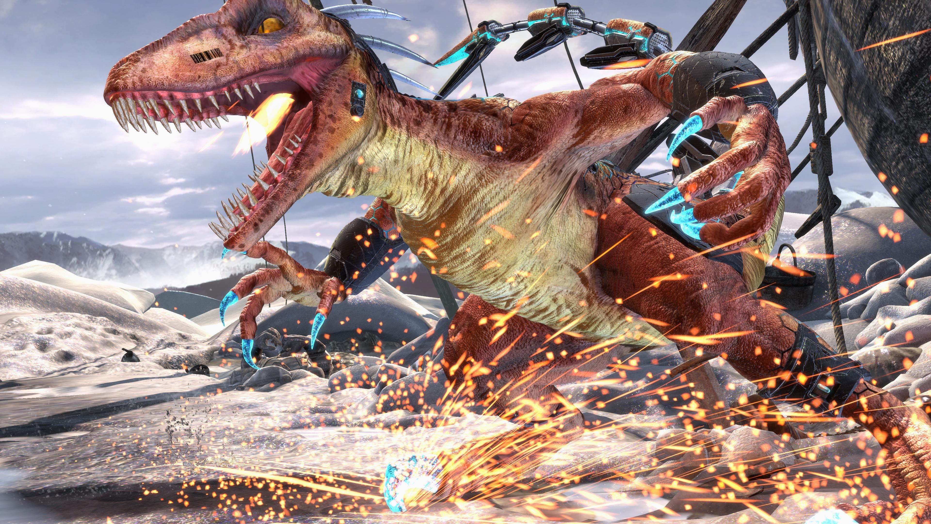 Wallpaper killer instinct 3 best games 2016 fighting pc games your resolution 1024x1024 voltagebd Images