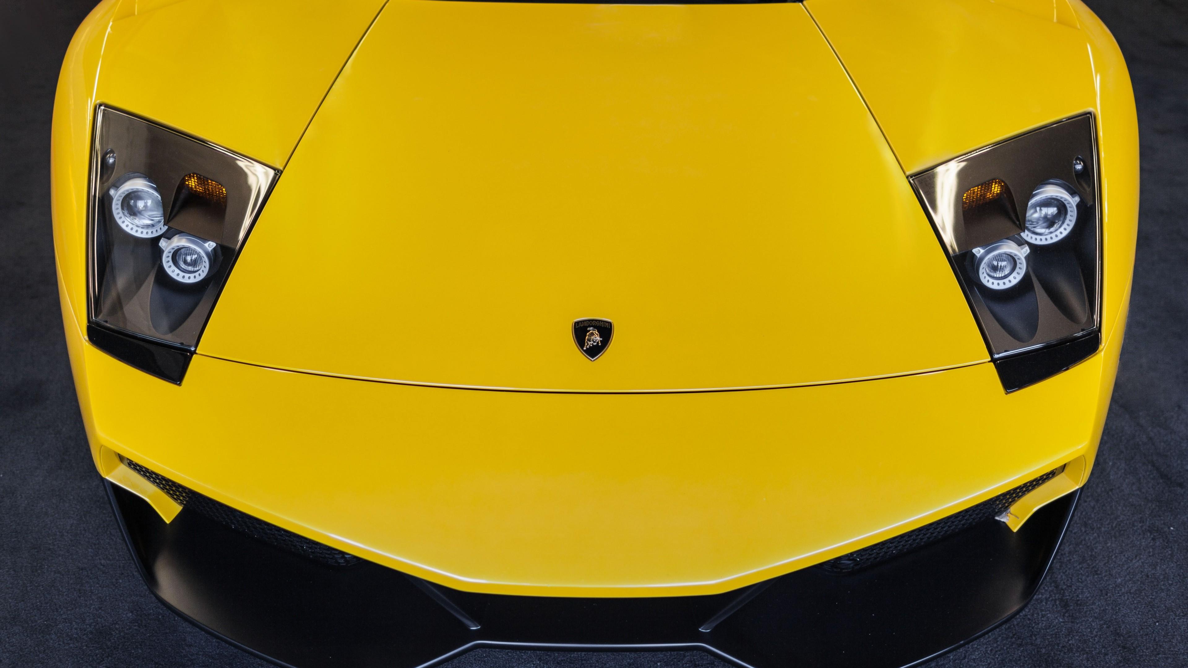 aston martin vanquish for rent with Lamborghini Murcielago Supercar Coupe Buy Review Rent 6923 on Louer Aston Martin Vanquish Volante furthermore 95 Cotes D Azur Luxury Cars as well Louer Aston Martin Vanquish Volante further Superkar 18132 in addition Louer Ferrari 458 Speciale.