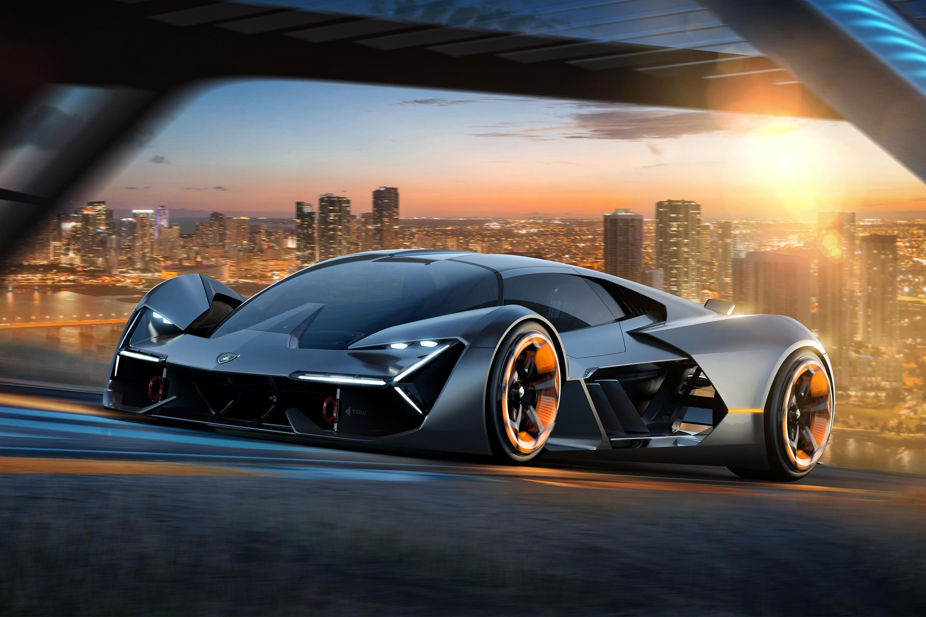 Download Wallpaper Mac Lamborghini - lamborghini-terzo-millennio-3000x2000-supercar-4k-16491  Image_477454.jpg