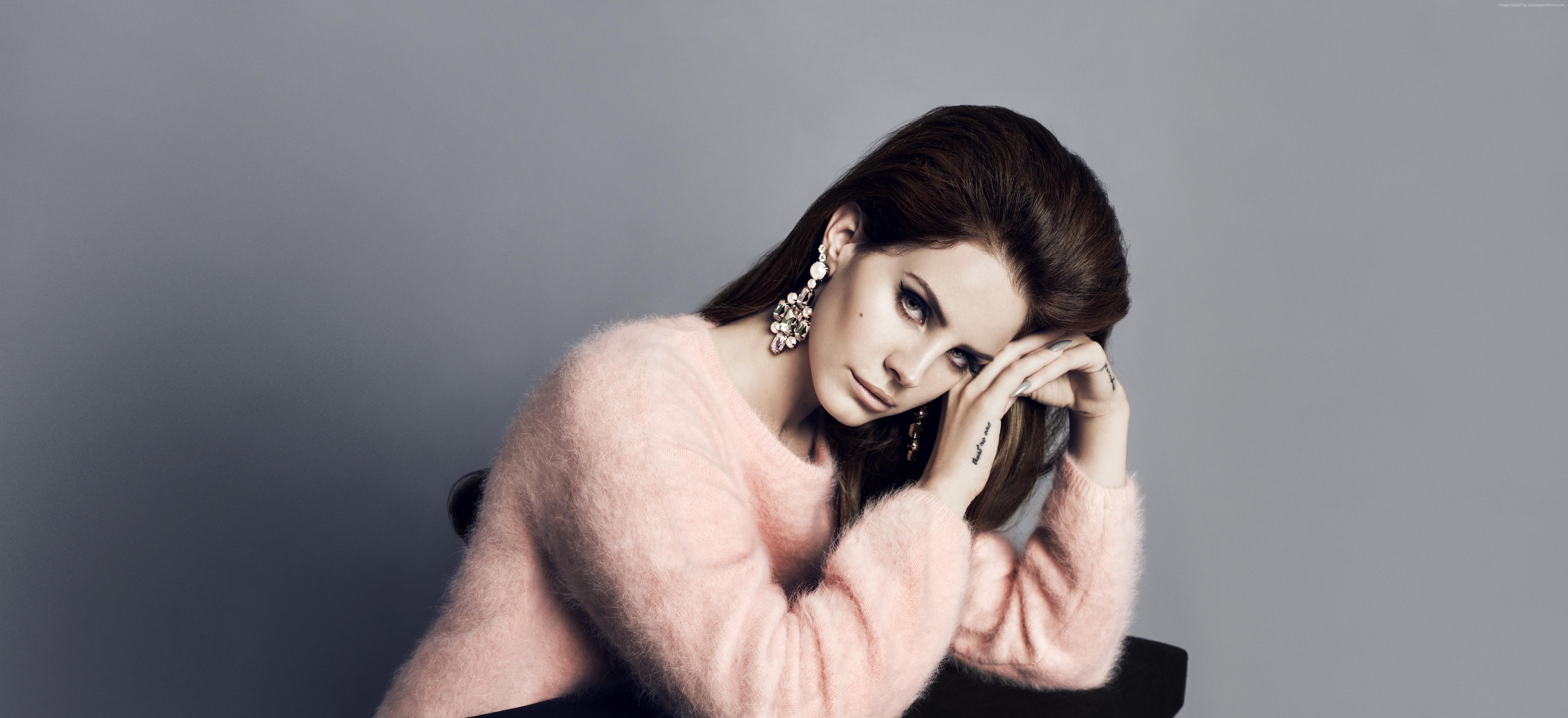 Must see Wallpaper Mac Lana Del Rey - lana-del-rey-5412x2480-top-music-artist-and-bands-singer-5773  Snapshot_297261.jpg