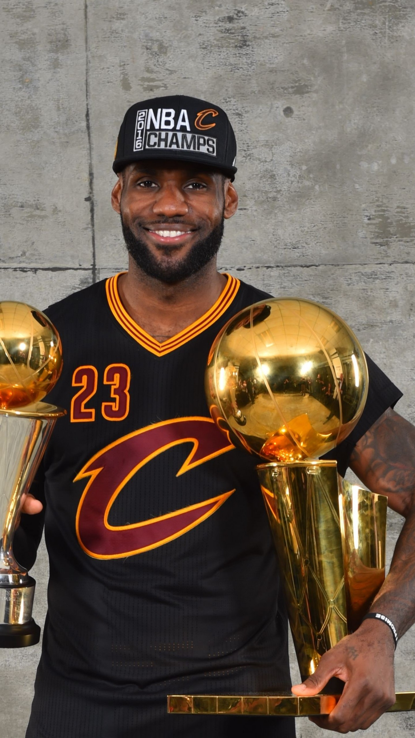Miami James, LeBron NBA, basketball,  Wallpaper 4K Heat,