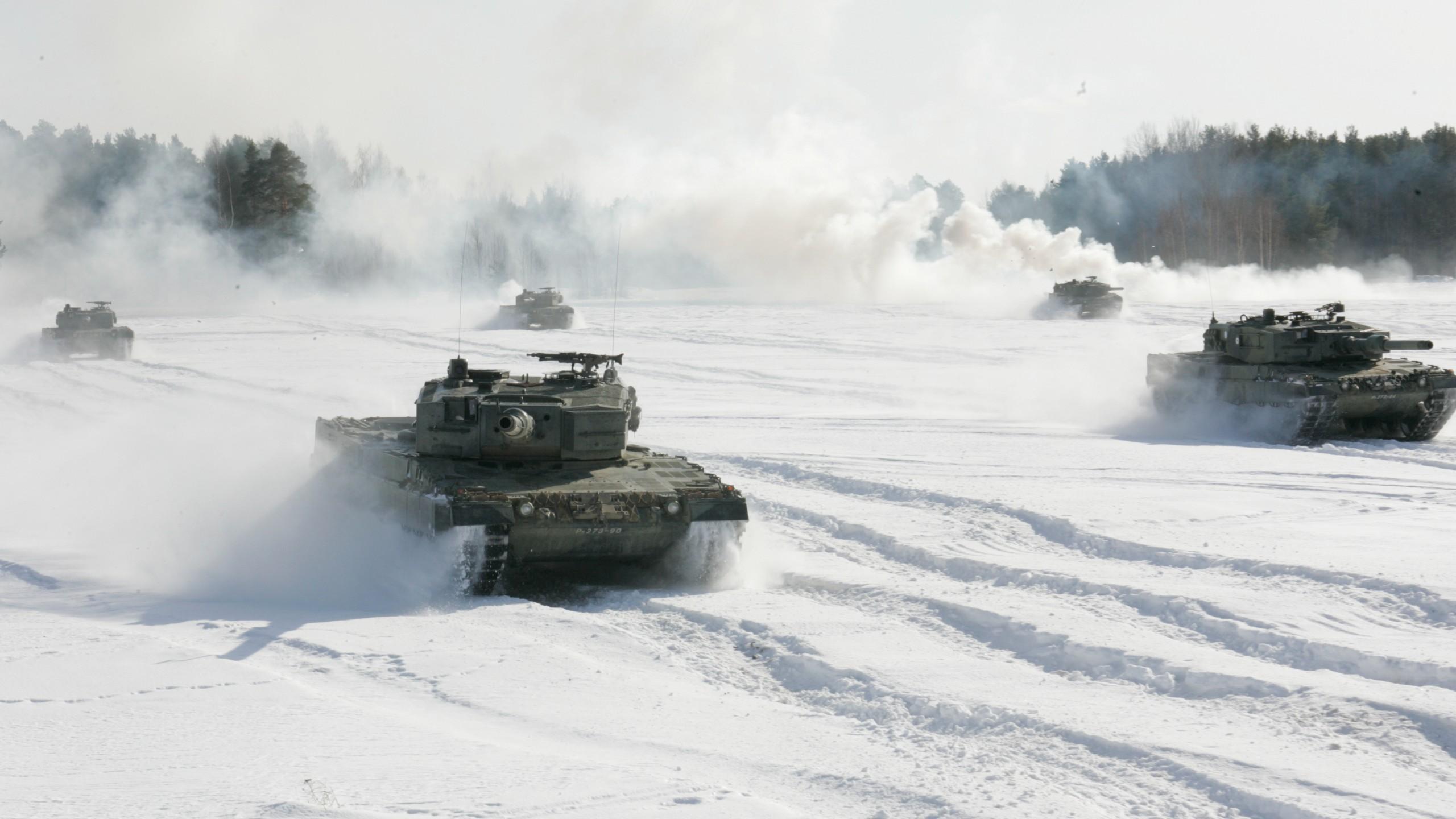 Snow Leopard Download