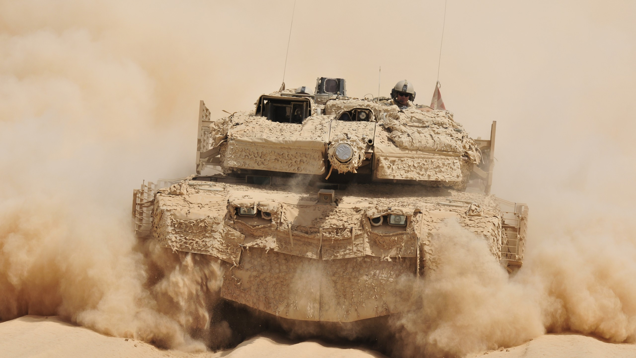 indian army tank images download