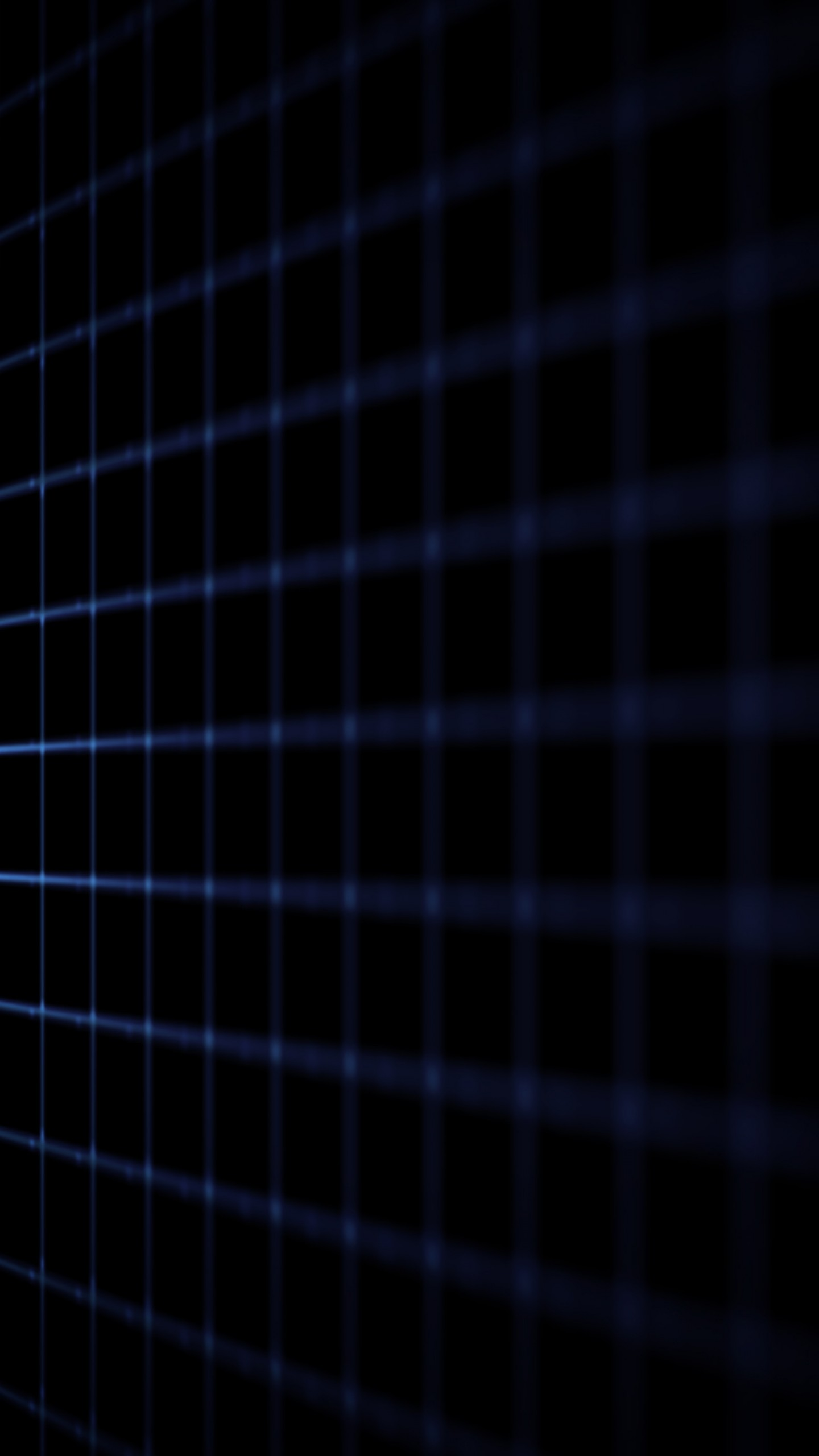 Wallpaper Lines Grid Black 4k Abstract 15168